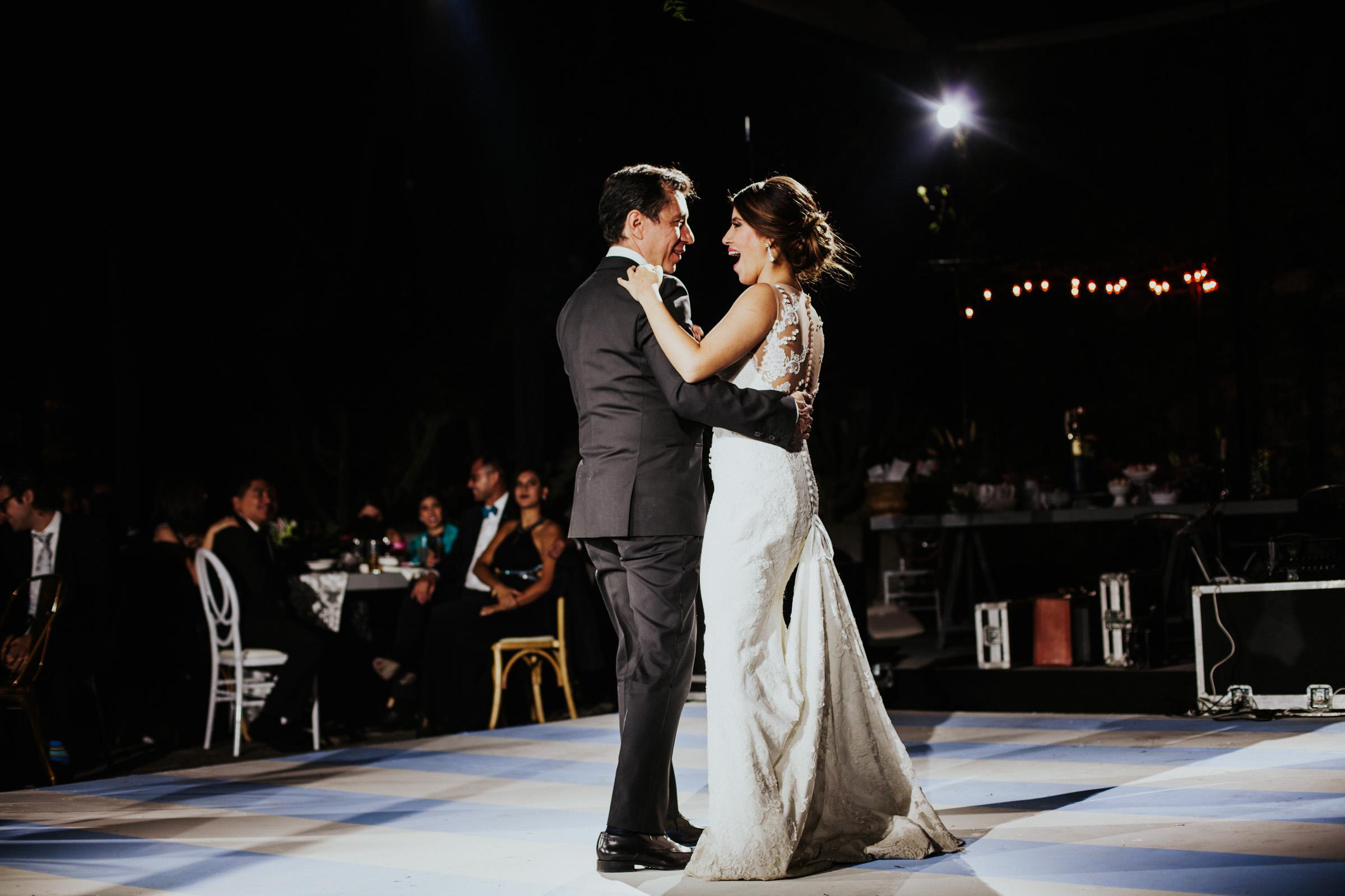 Boda-Guanajuato-Camino-de-Vinos-San-Miguel-Allende-Wedding-Fotografia-Paulina-Mauricio-Pierce0226.JPG