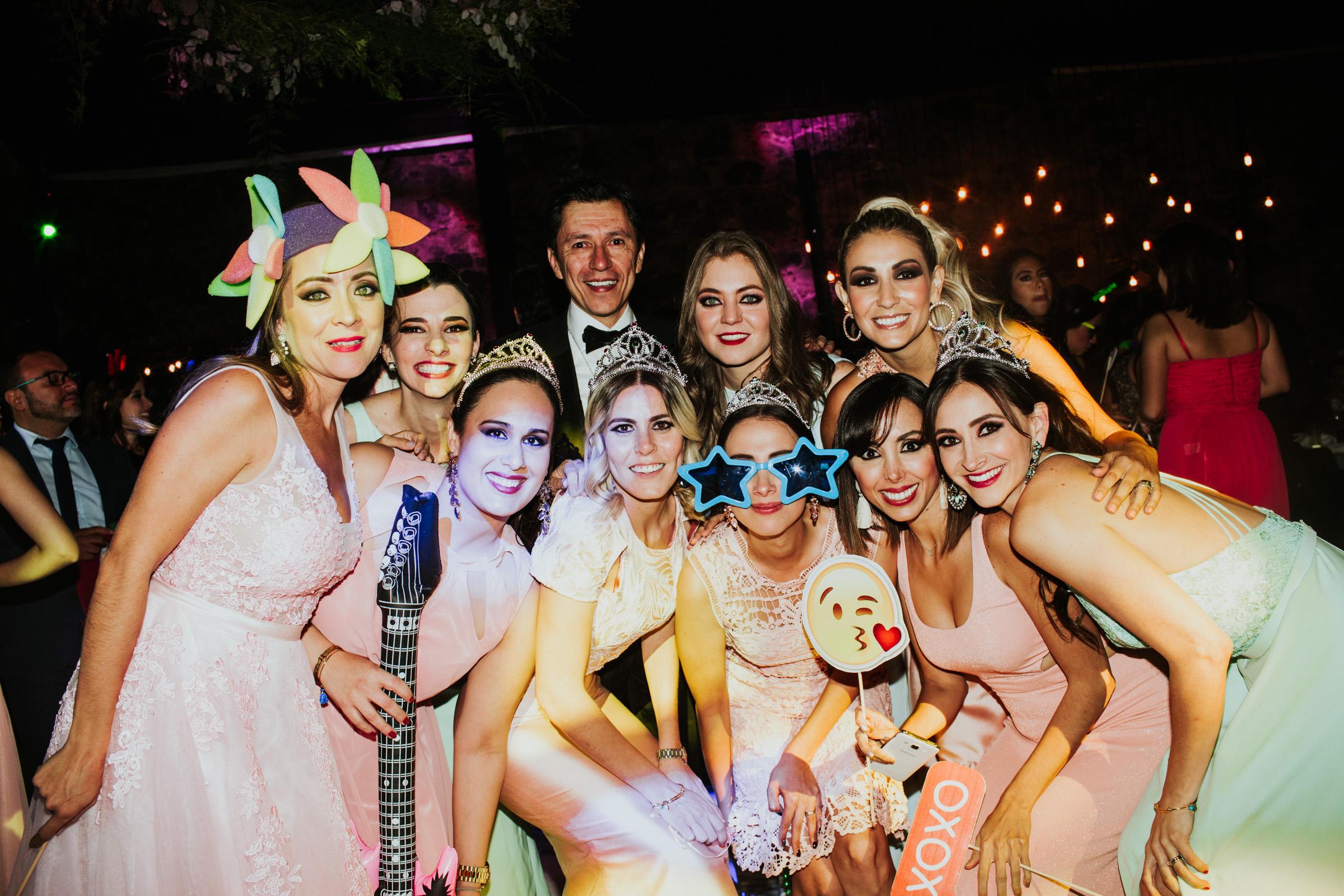 Boda-Guanajuato-Camino-de-Vinos-San-Miguel-Allende-Wedding-Fotografia-Paulina-Mauricio-Pierce0231.JPG