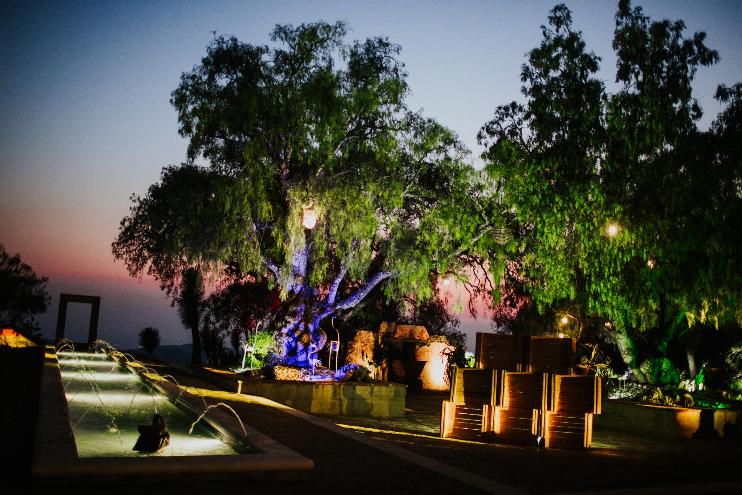 Boda-Guanajuato-Camino-de-Vinos-San-Miguel-Allende-Wedding-Fotografia-Paulina-Mauricio-Pierce0214.JPG