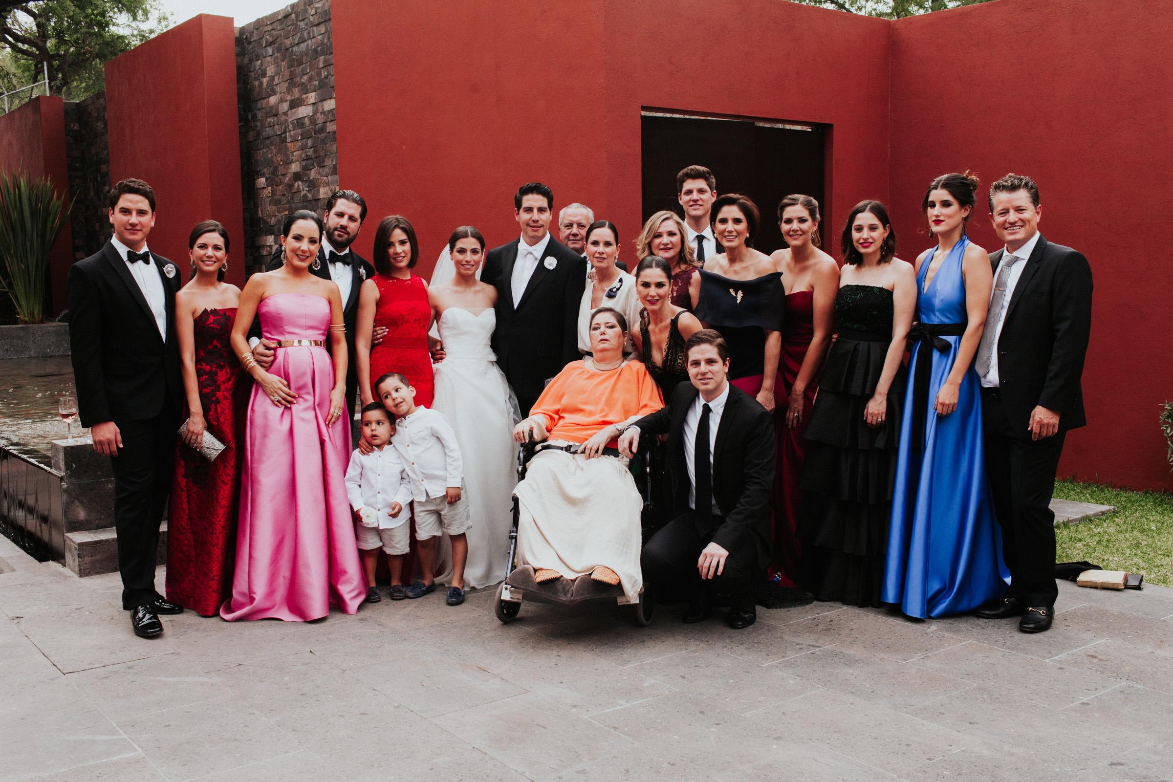 Boda-Leon-Guanajuato-Casa-de-Piedra-Isabella-Daniel-Pierce--108.jpg