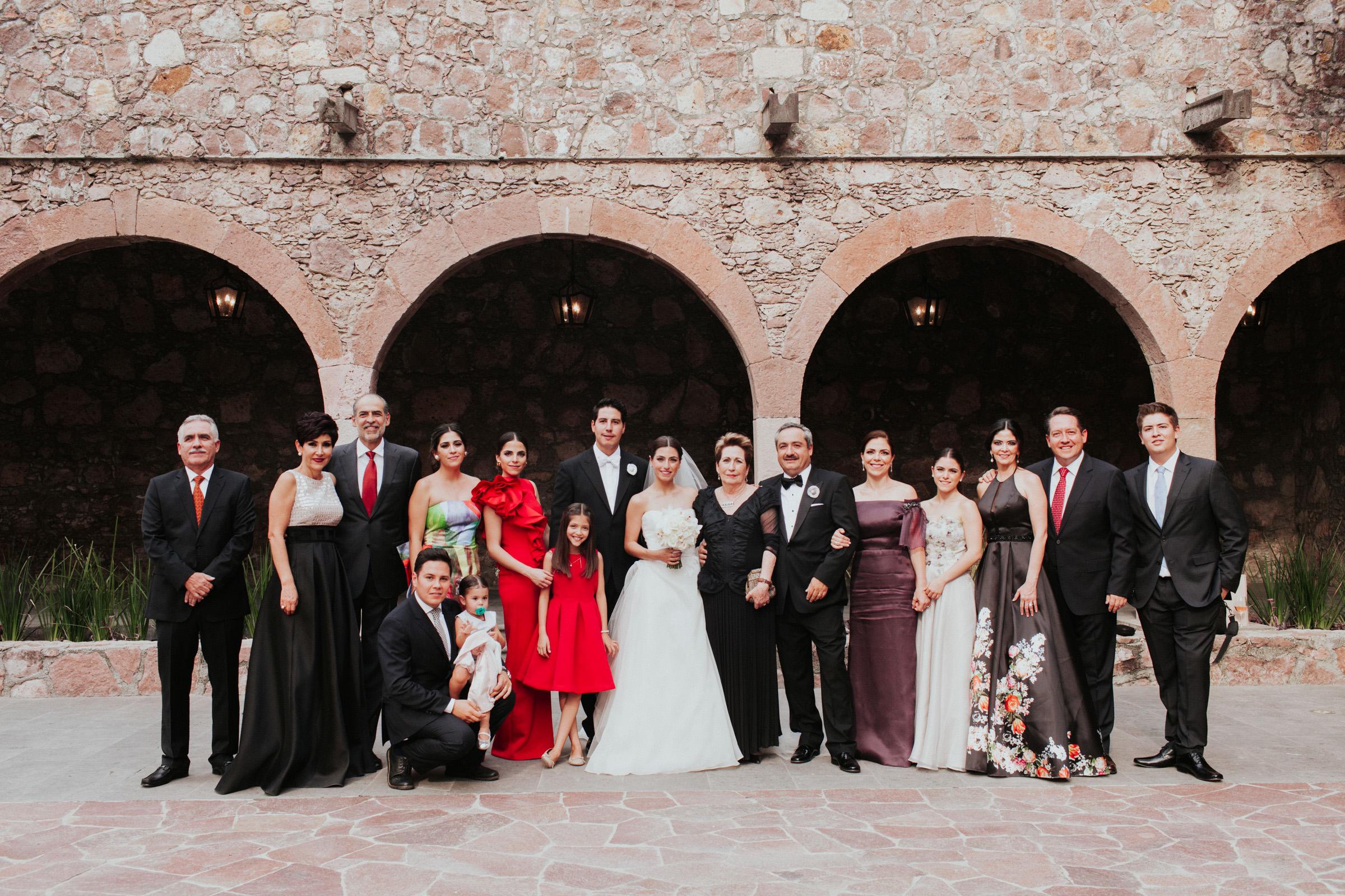 Boda-Leon-Guanajuato-Casa-de-Piedra-Isabella-Daniel-Pierce--119.jpg