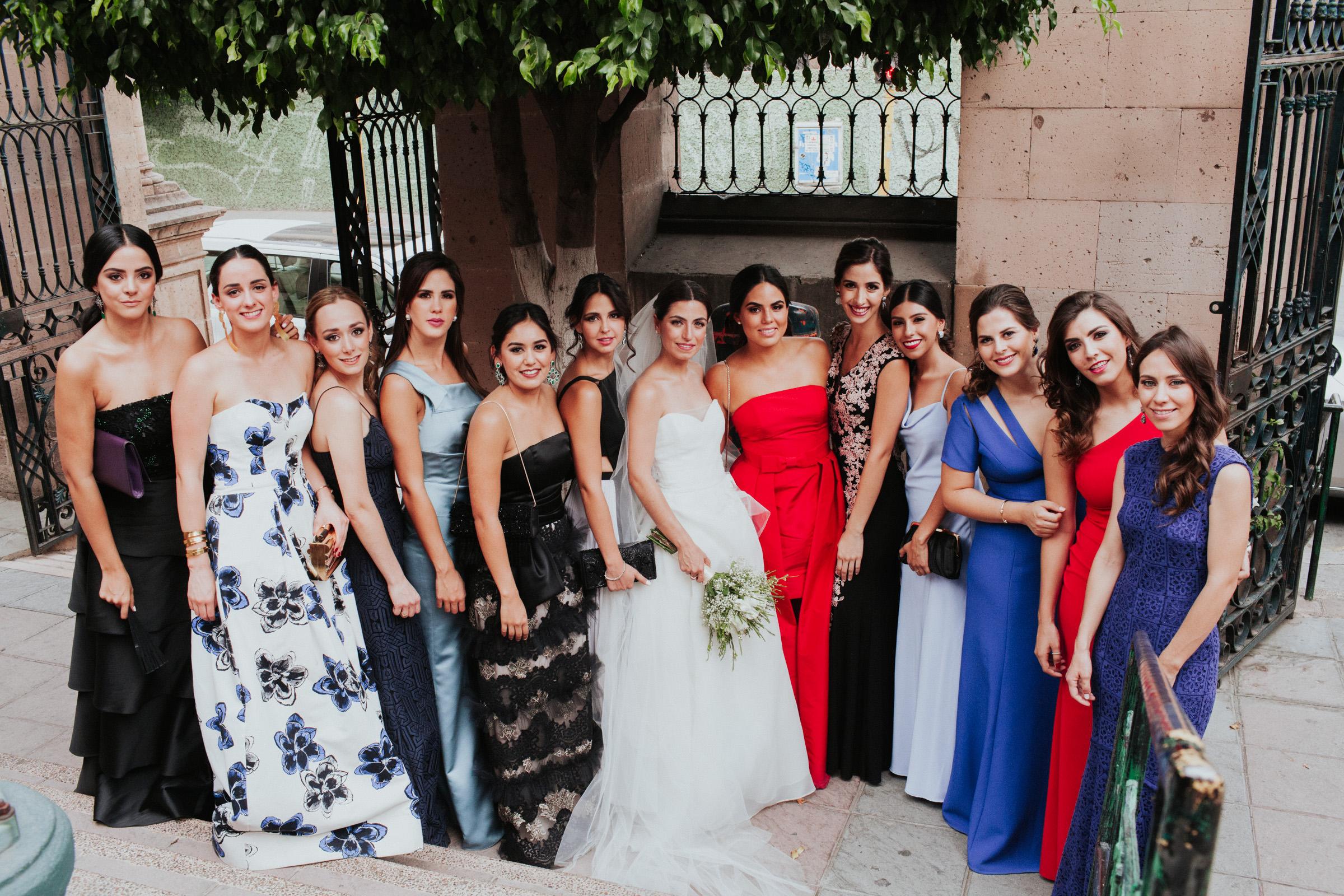 Boda-Leon-Guanajuato-Casa-de-Piedra-Isabella-Daniel-Pierce--128.jpg