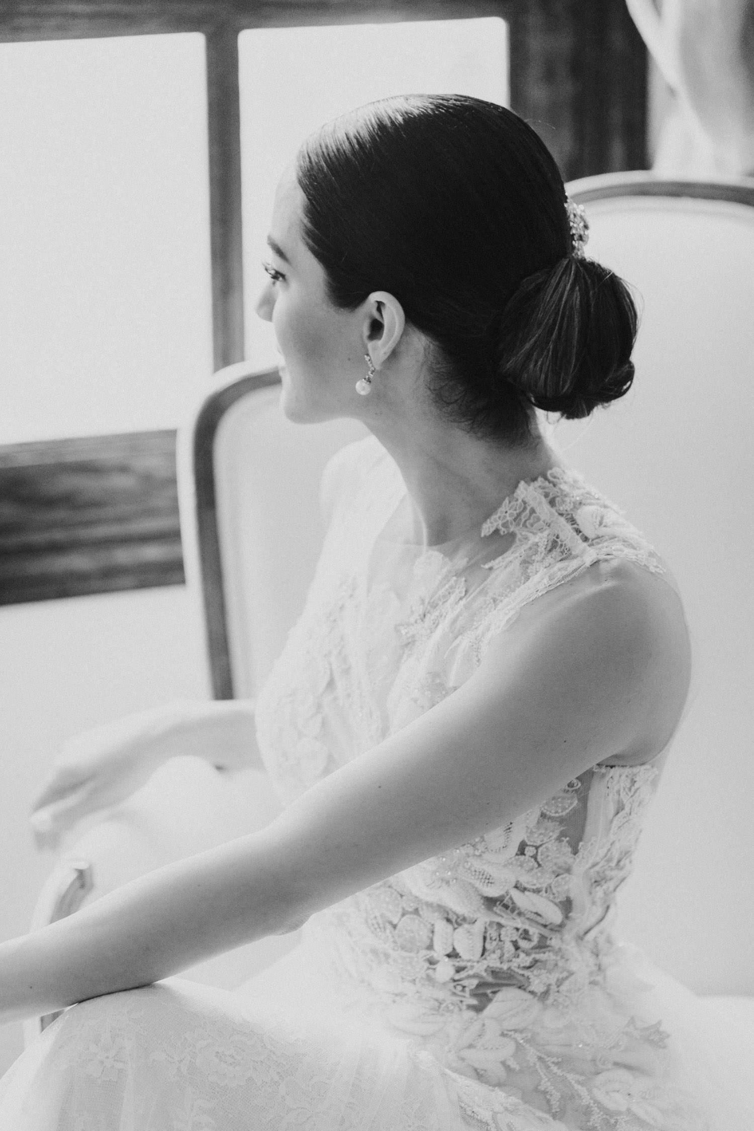 San-Miguel-de-Allende-Wedding-Photography-Parroquia-Instituto-Boda-Fotografia-Fer-Sergio-Pierce-Lifestyle-Photography0099.JPG