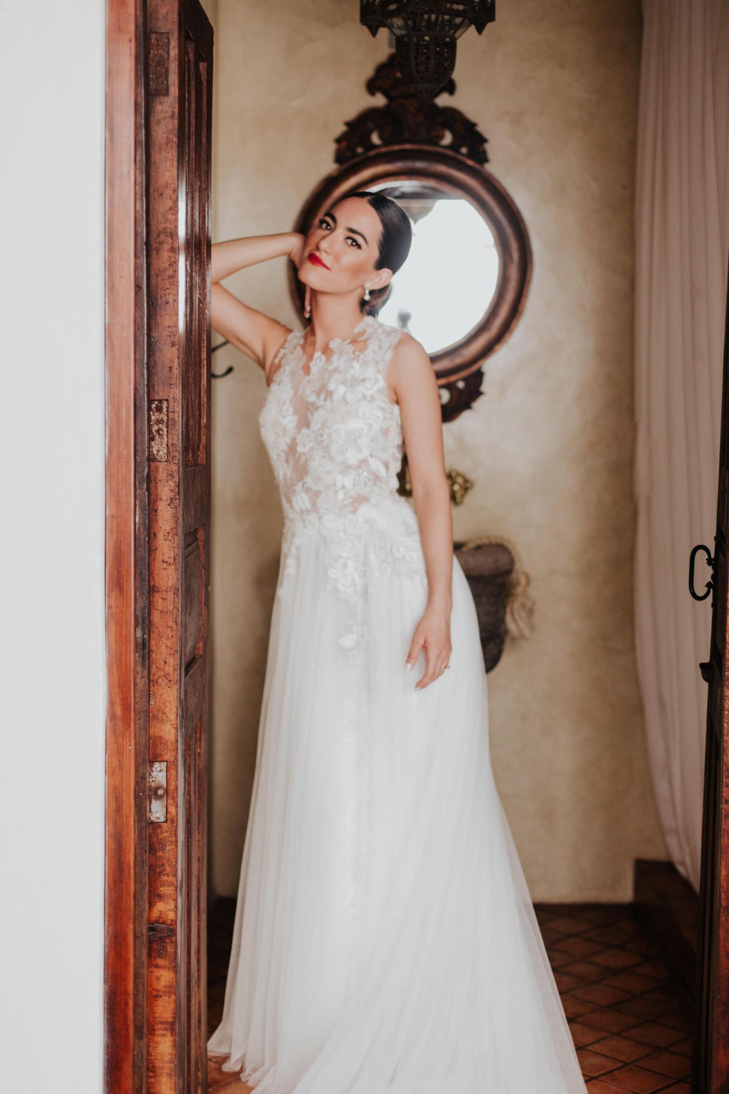 San-Miguel-de-Allende-Wedding-Photography-Parroquia-Instituto-Boda-Fotografia-Fer-Sergio-Pierce-Lifestyle-Photography0108.JPG