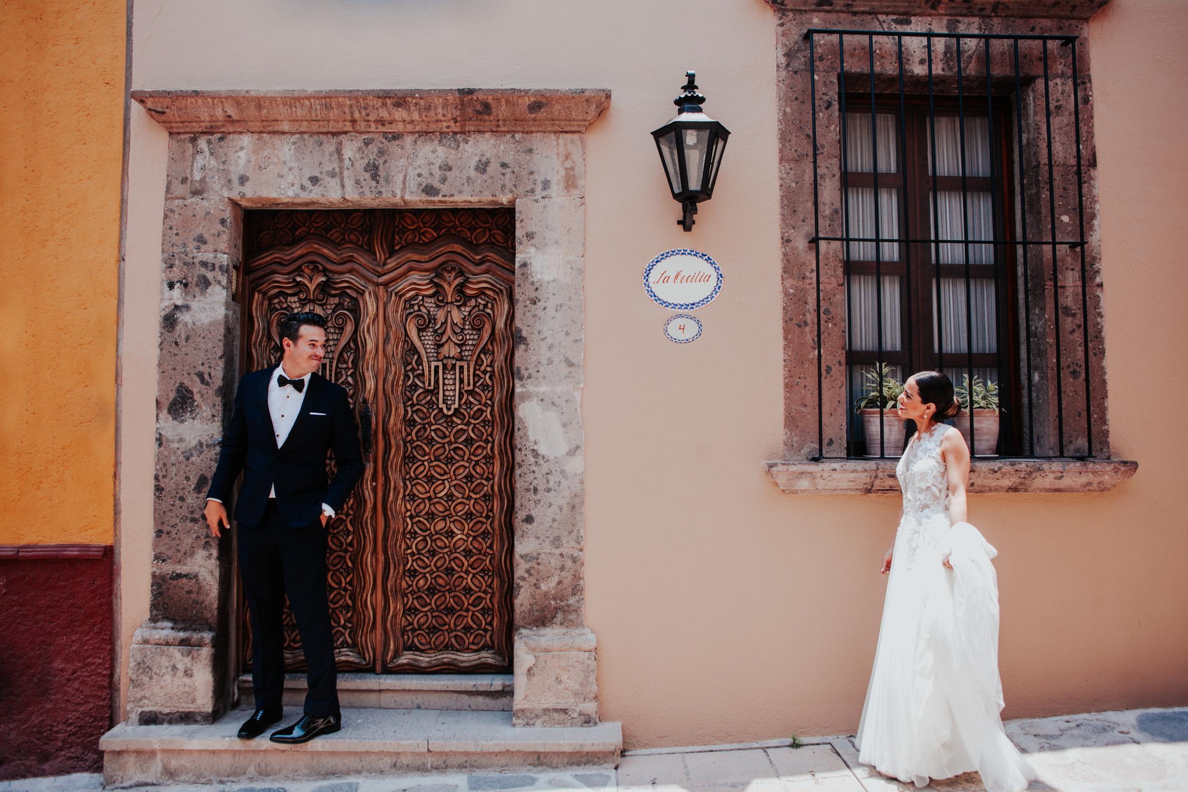 San-Miguel-de-Allende-Wedding-Photography-Parroquia-Instituto-Boda-Fotografia-Fer-Sergio-Pierce-Lifestyle-Photography0212.JPG