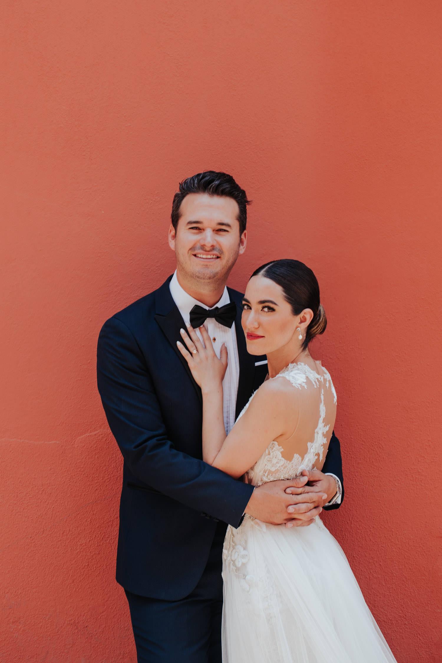 San-Miguel-de-Allende-Wedding-Photography-Parroquia-Instituto-Boda-Fotografia-Fer-Sergio-Pierce-Lifestyle-Photography0131.JPG
