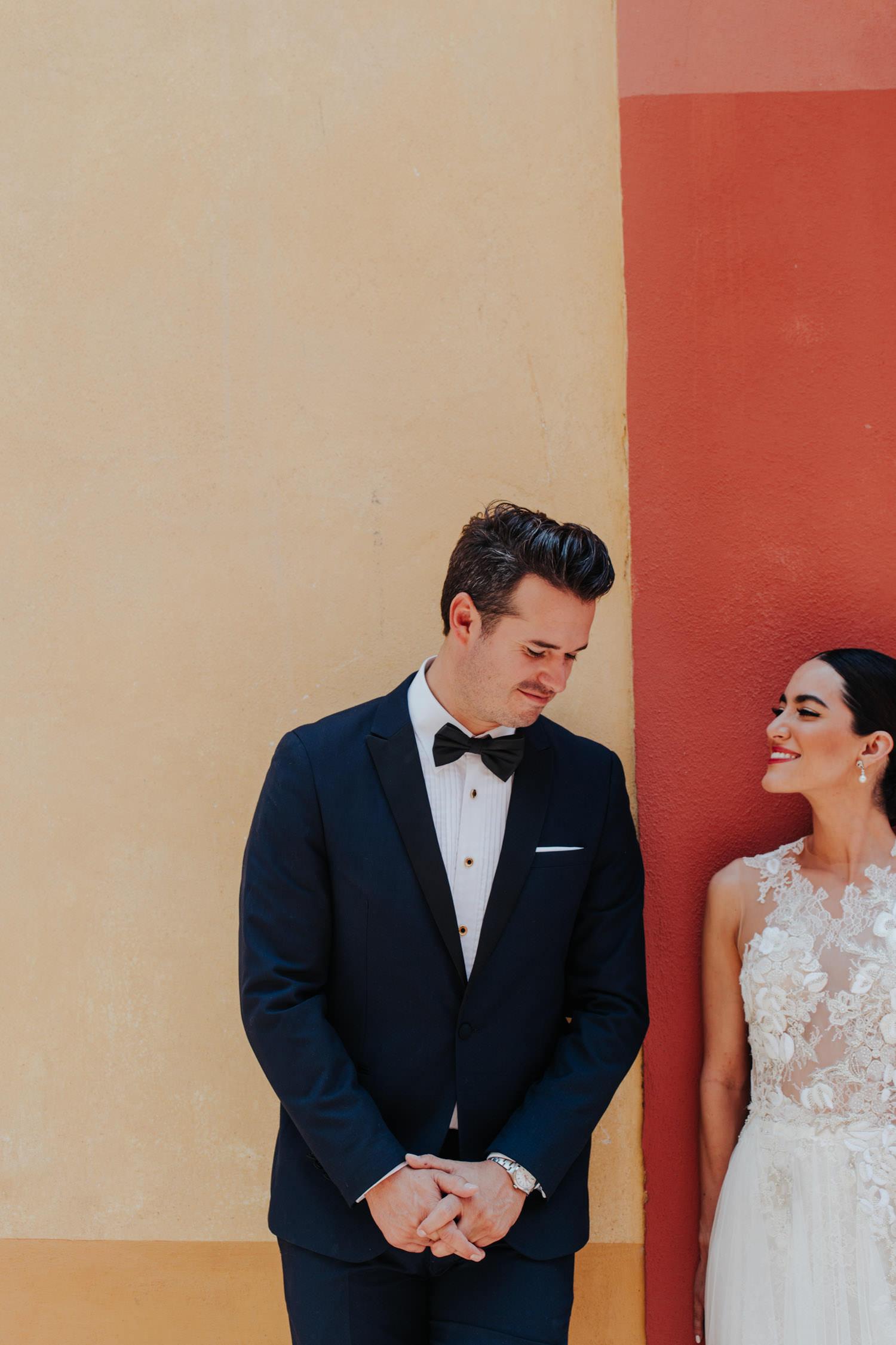 San-Miguel-de-Allende-Wedding-Photography-Parroquia-Instituto-Boda-Fotografia-Fer-Sergio-Pierce-Lifestyle-Photography0132.JPG