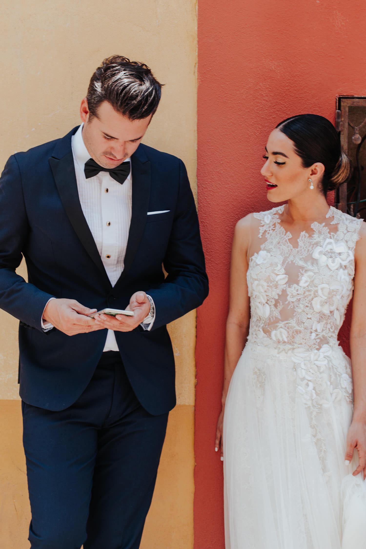 San-Miguel-de-Allende-Wedding-Photography-Parroquia-Instituto-Boda-Fotografia-Fer-Sergio-Pierce-Lifestyle-Photography0133.JPG