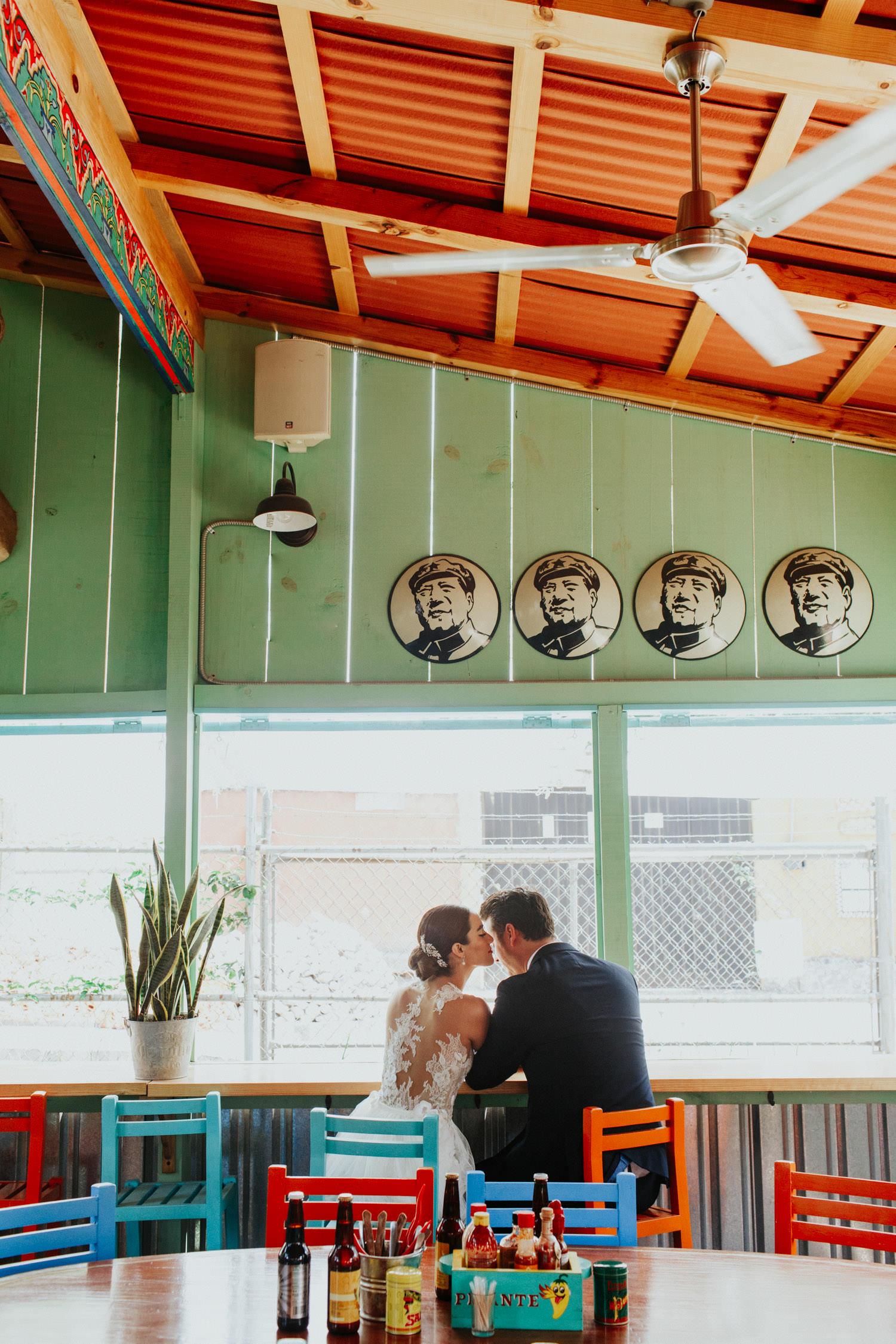 San-Miguel-de-Allende-Wedding-Photography-Parroquia-Instituto-Boda-Fotografia-Fer-Sergio-Pierce-Lifestyle-Photography0137.JPG