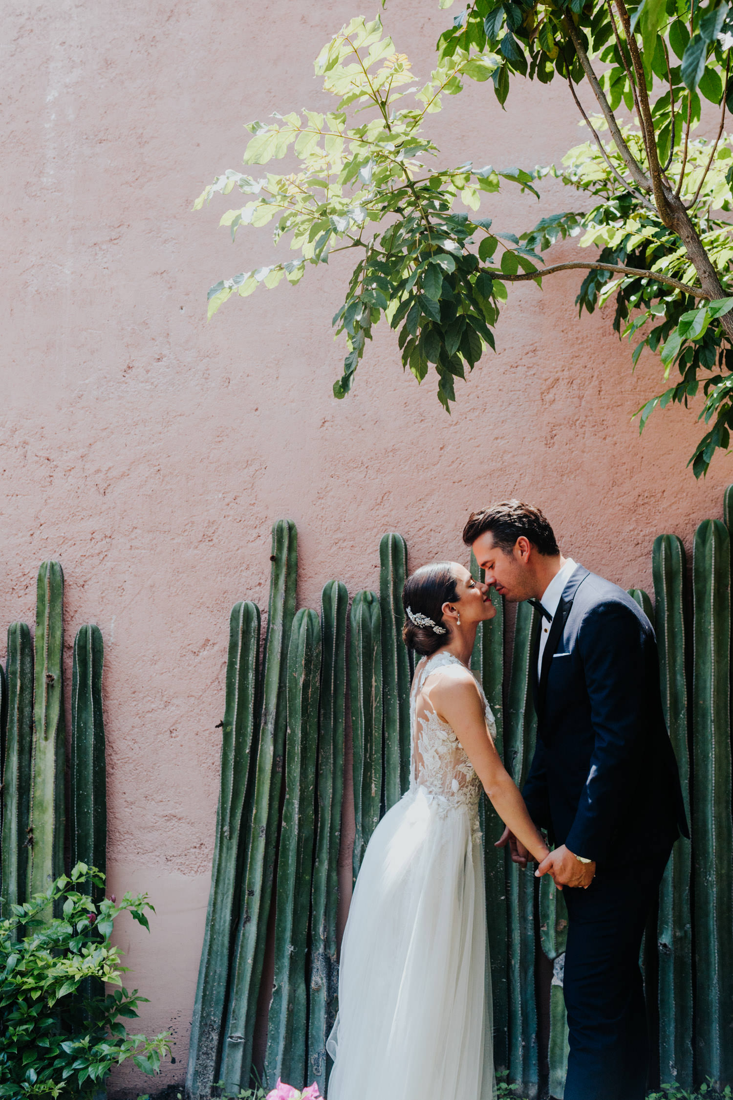San-Miguel-de-Allende-Wedding-Photography-Parroquia-Instituto-Boda-Fotografia-Fer-Sergio-Pierce-Lifestyle-Photography0141.JPG