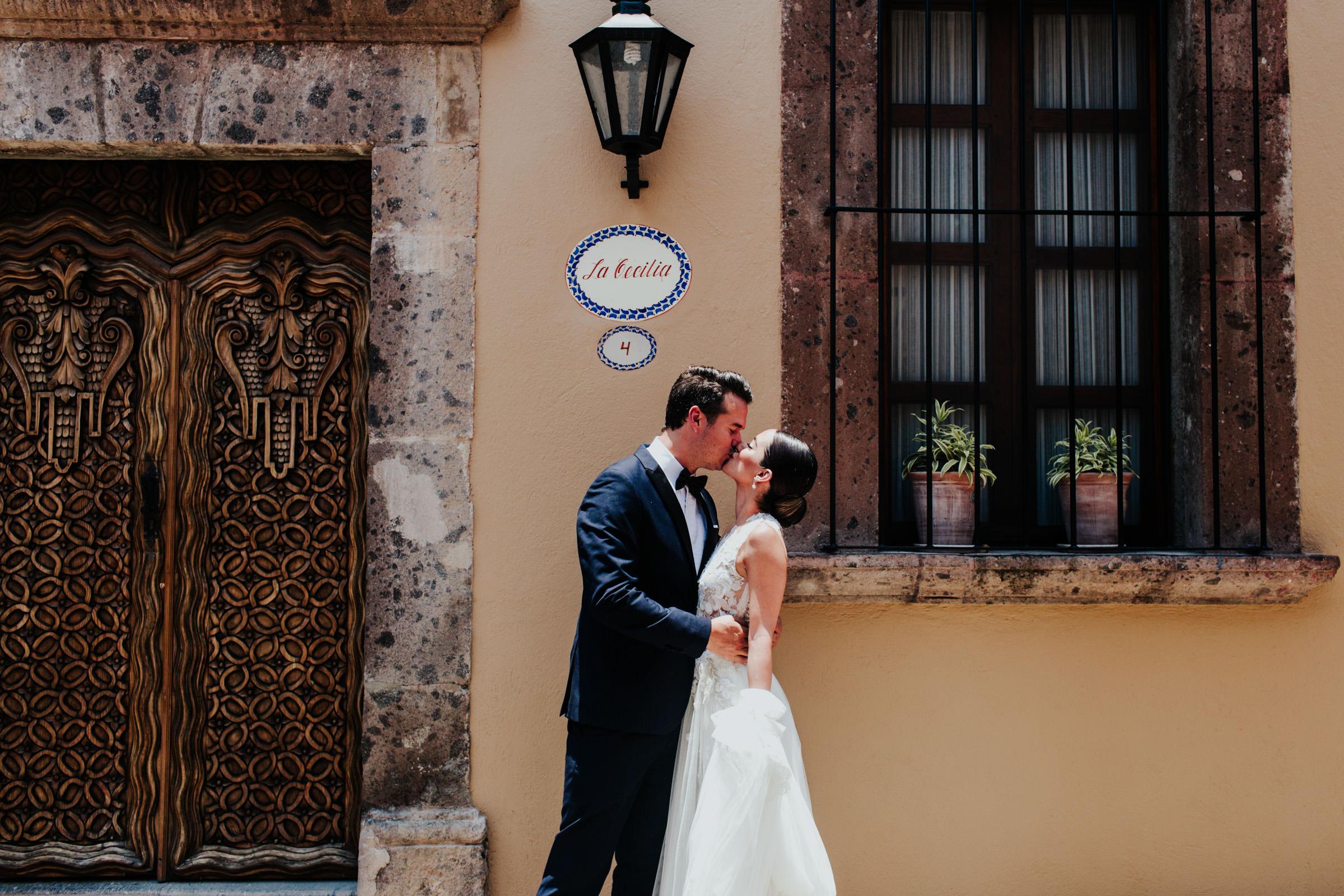 San-Miguel-de-Allende-Wedding-Photography-Parroquia-Instituto-Boda-Fotografia-Fer-Sergio-Pierce-Lifestyle-Photography0215.JPG
