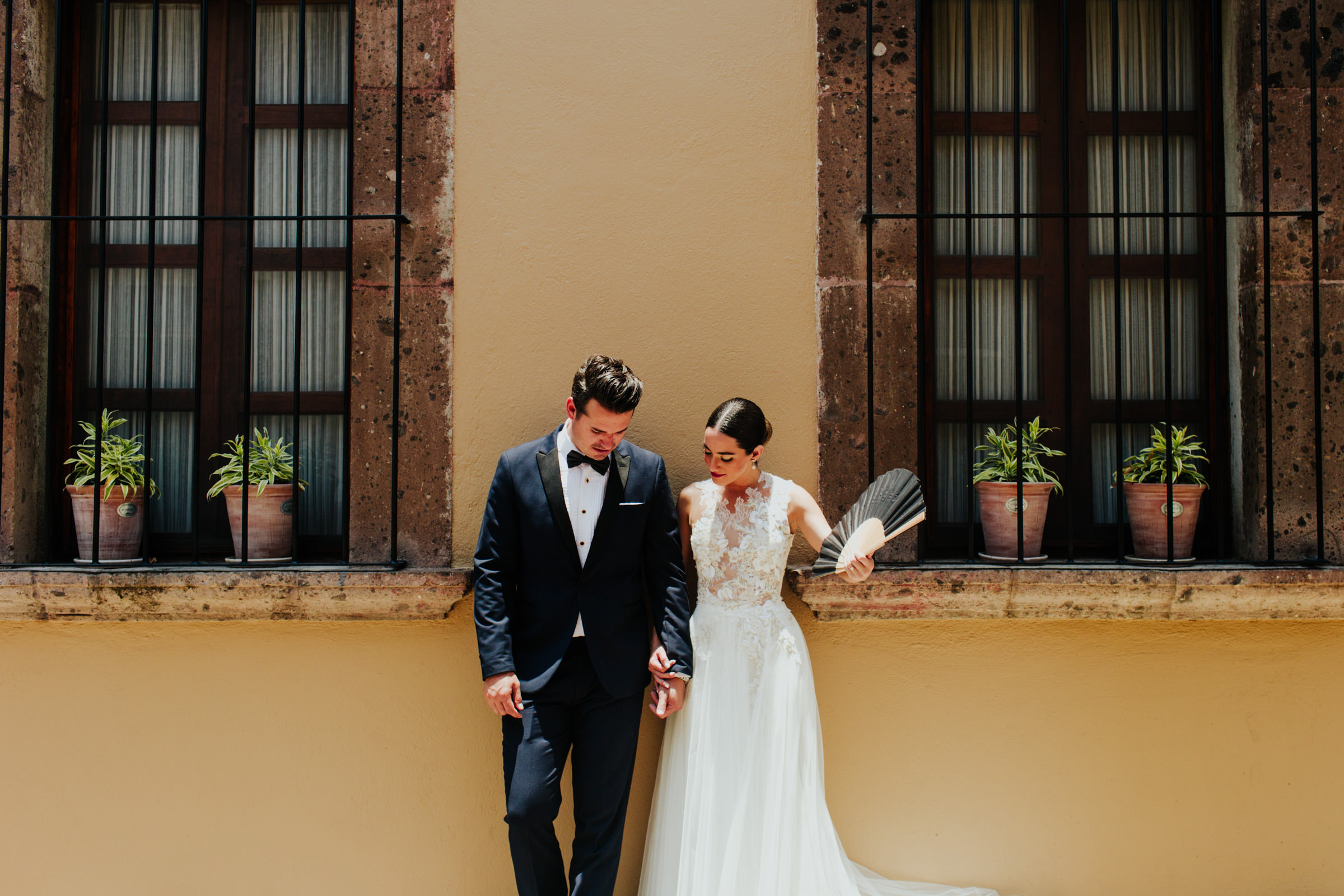 San-Miguel-de-Allende-Wedding-Photography-Parroquia-Instituto-Boda-Fotografia-Fer-Sergio-Pierce-Lifestyle-Photography0221.JPG