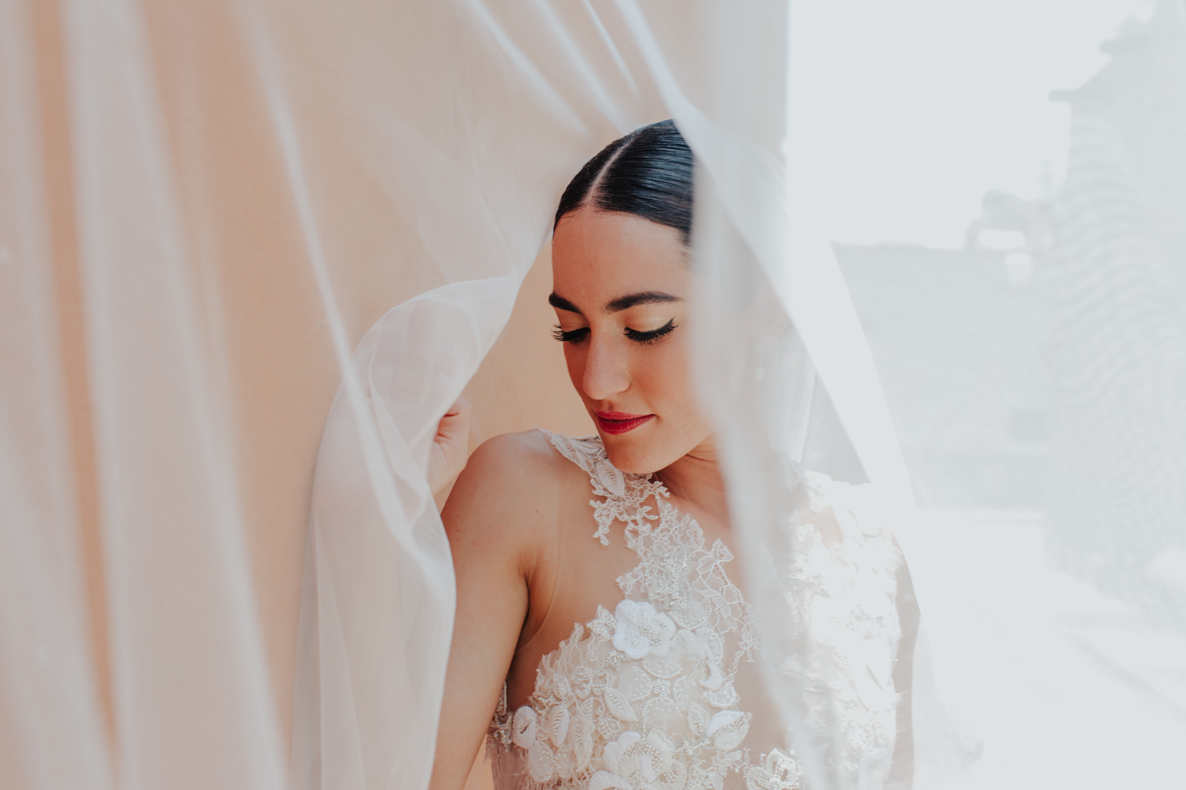 San-Miguel-de-Allende-Wedding-Photography-Parroquia-Instituto-Boda-Fotografia-Fer-Sergio-Pierce-Lifestyle-Photography0228.JPG