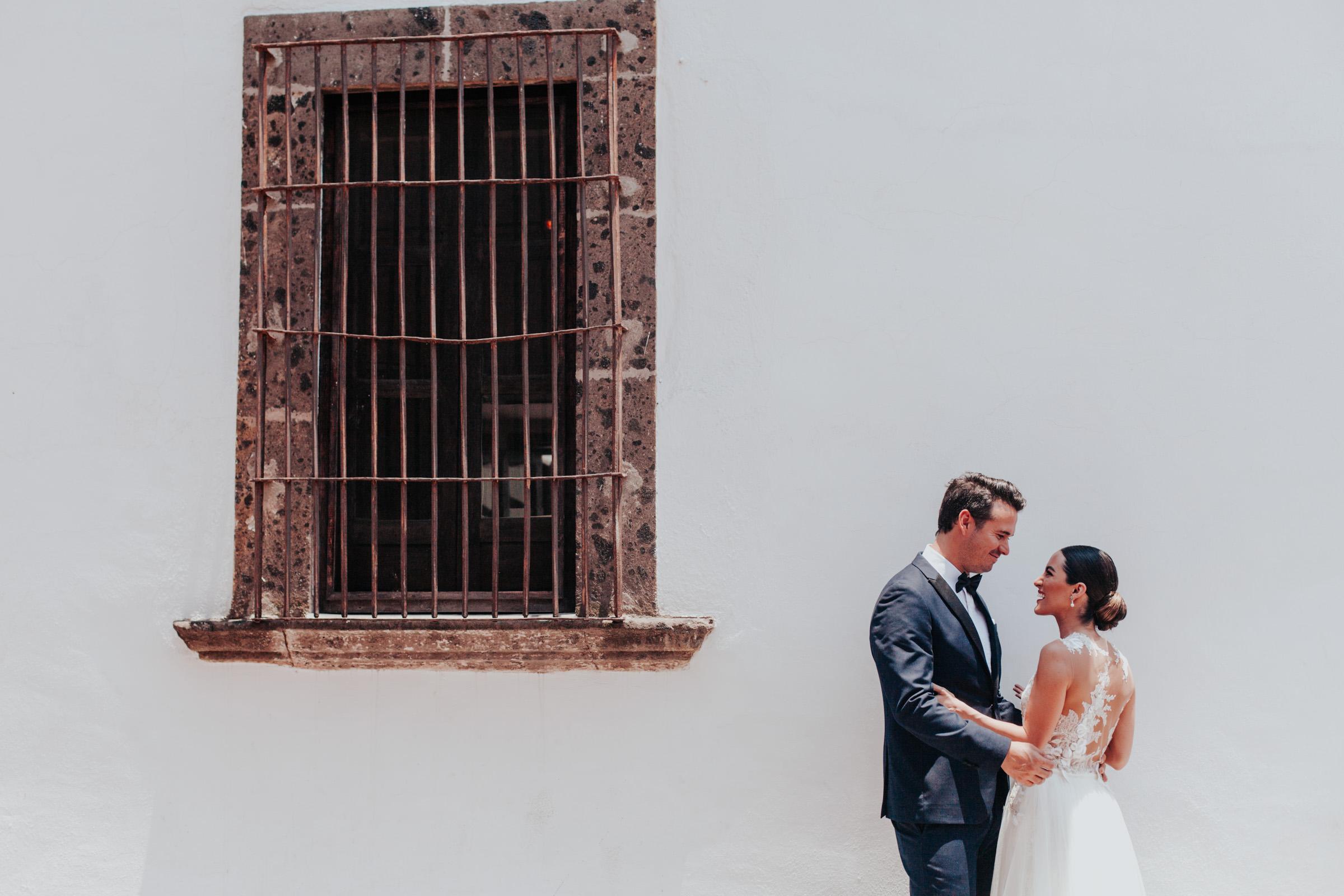 San-Miguel-de-Allende-Wedding-Photography-Parroquia-Instituto-Boda-Fotografia-Fer-Sergio-Pierce-Lifestyle-Photography0239.JPG