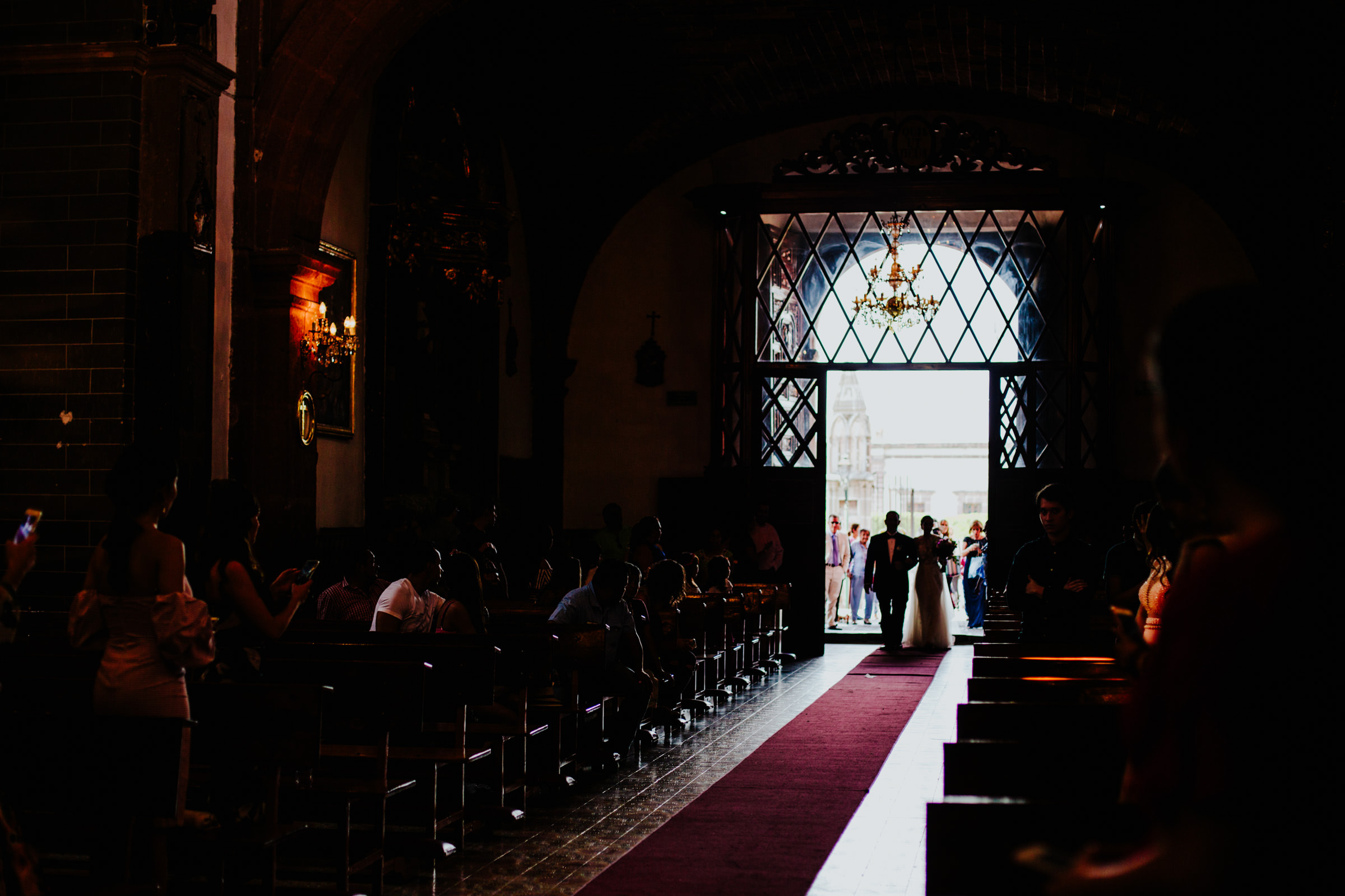 San-Miguel-de-Allende-Wedding-Photography-Parroquia-Instituto-Boda-Fotografia-Fer-Sergio-Pierce-Lifestyle-Photography0264.JPG