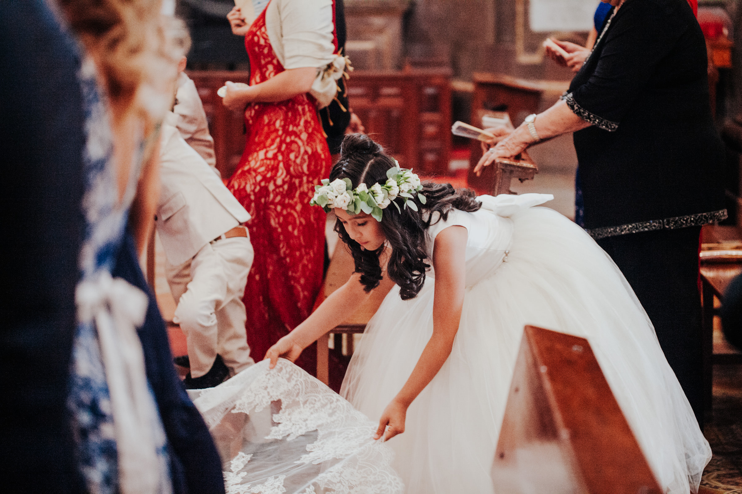 San-Miguel-de-Allende-Wedding-Photography-Parroquia-Instituto-Boda-Fotografia-Fer-Sergio-Pierce-Lifestyle-Photography0266.JPG