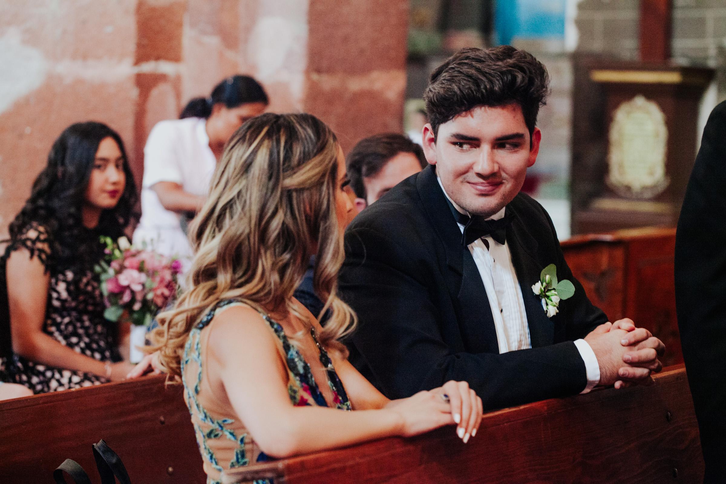 San-Miguel-de-Allende-Wedding-Photography-Parroquia-Instituto-Boda-Fotografia-Fer-Sergio-Pierce-Lifestyle-Photography0277.JPG