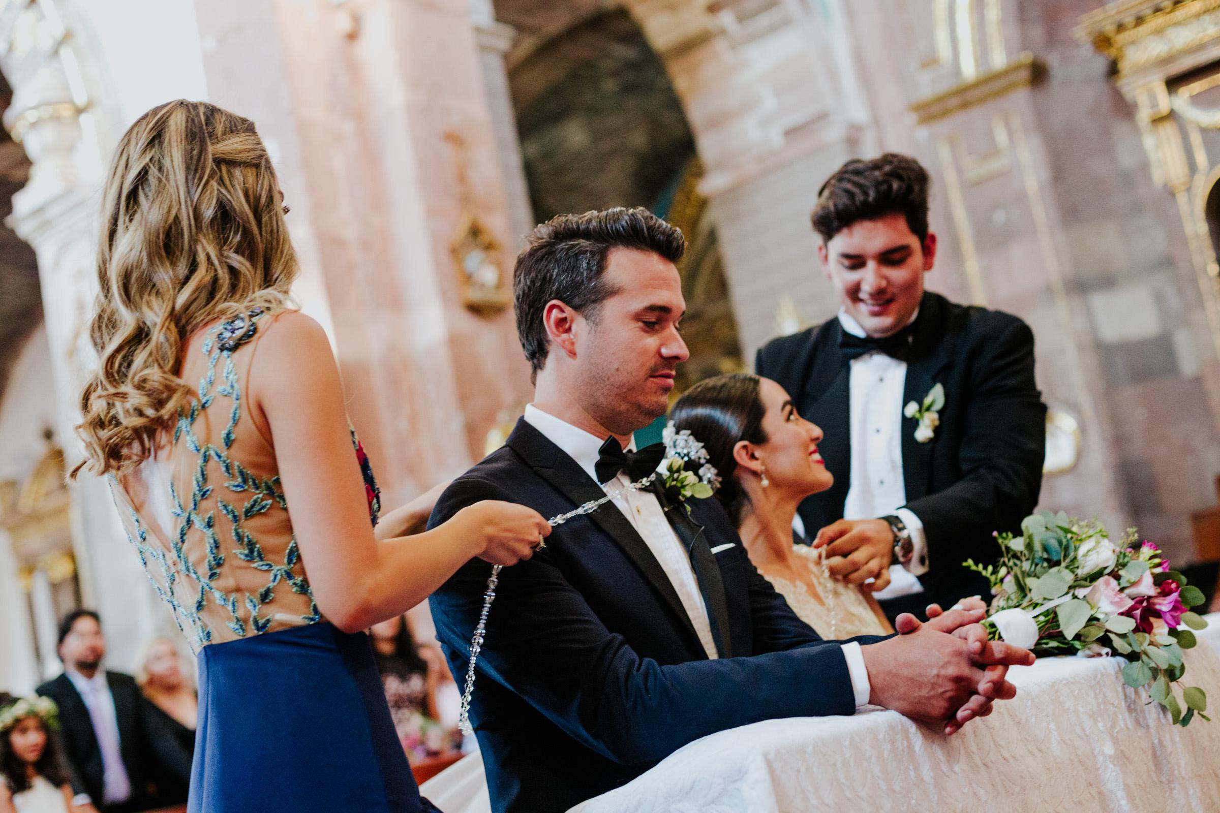 San-Miguel-de-Allende-Wedding-Photography-Parroquia-Instituto-Boda-Fotografia-Fer-Sergio-Pierce-Lifestyle-Photography0278.JPG