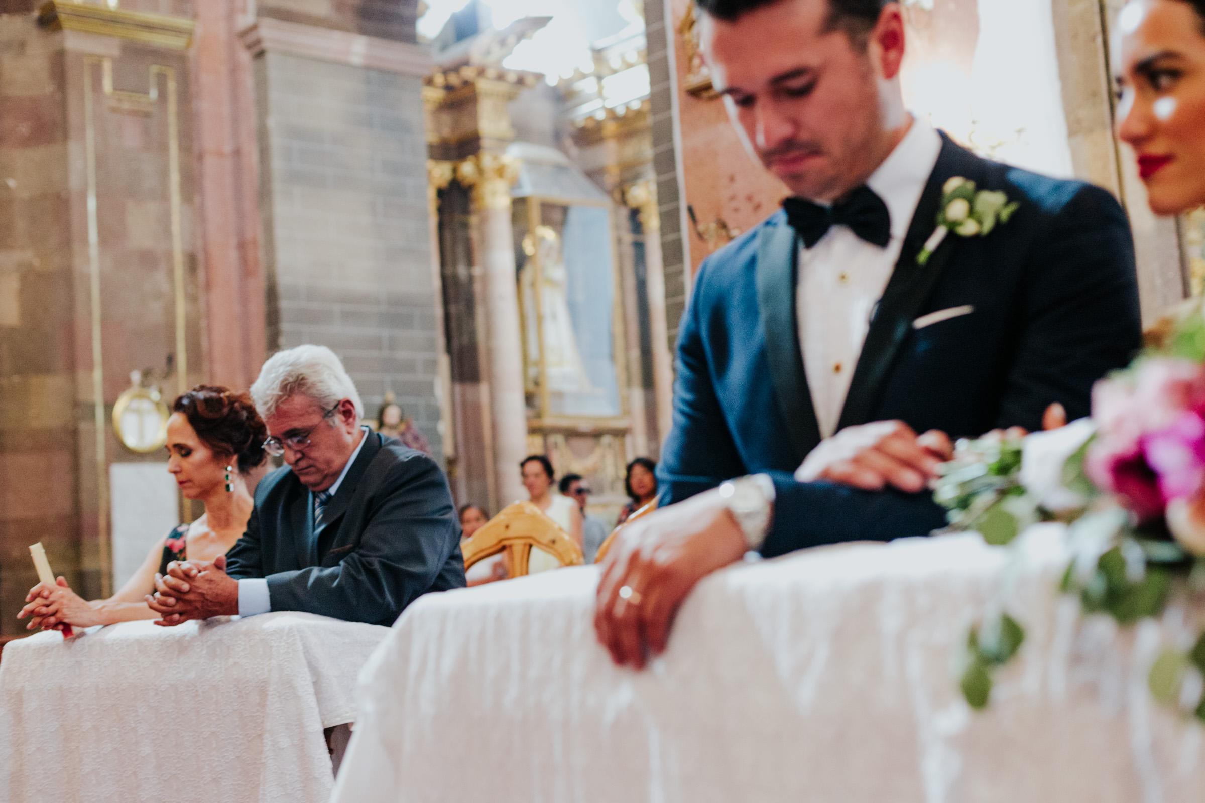 San-Miguel-de-Allende-Wedding-Photography-Parroquia-Instituto-Boda-Fotografia-Fer-Sergio-Pierce-Lifestyle-Photography0287.JPG