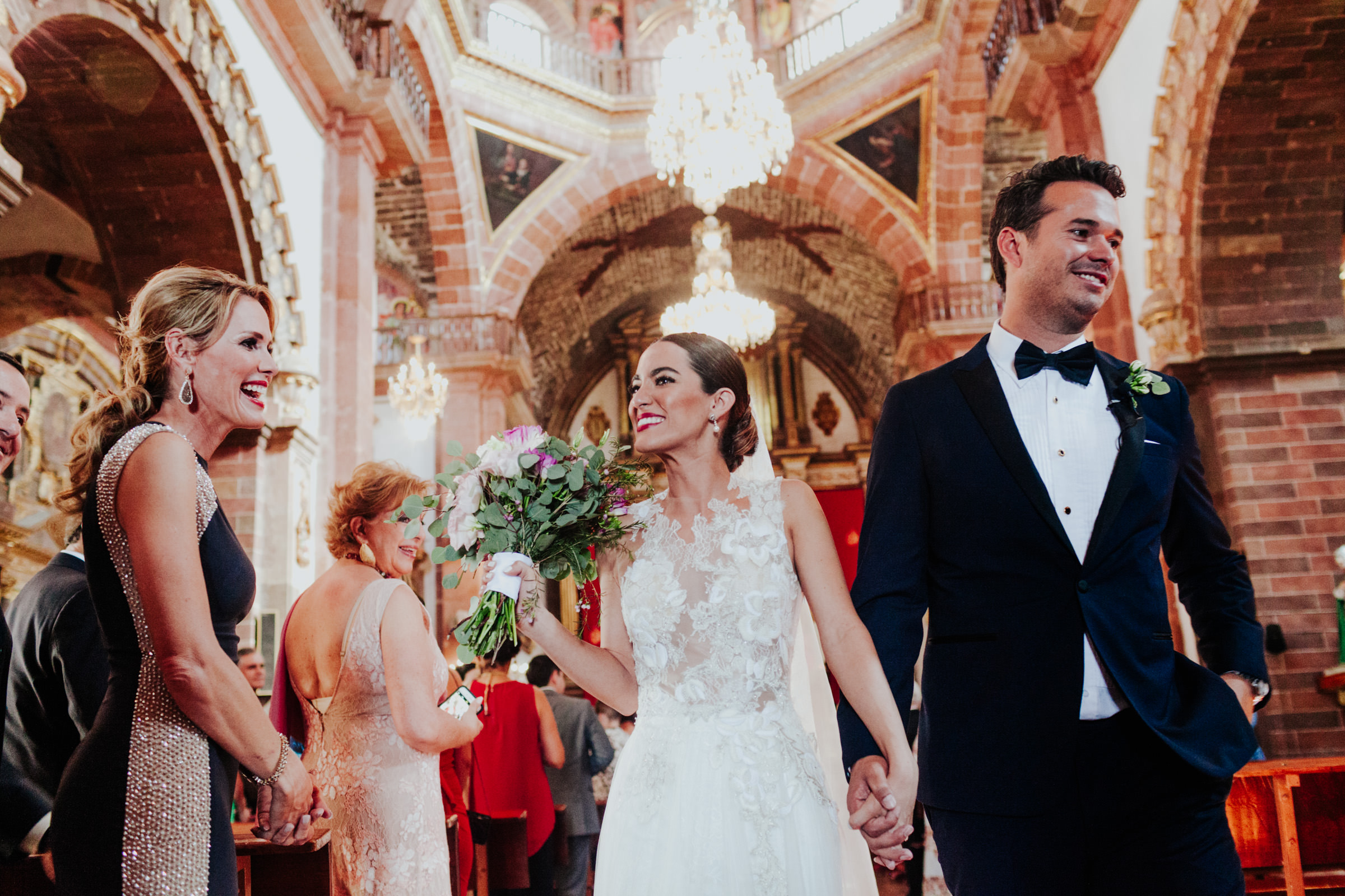 San-Miguel-de-Allende-Wedding-Photography-Parroquia-Instituto-Boda-Fotografia-Fer-Sergio-Pierce-Lifestyle-Photography0290.JPG