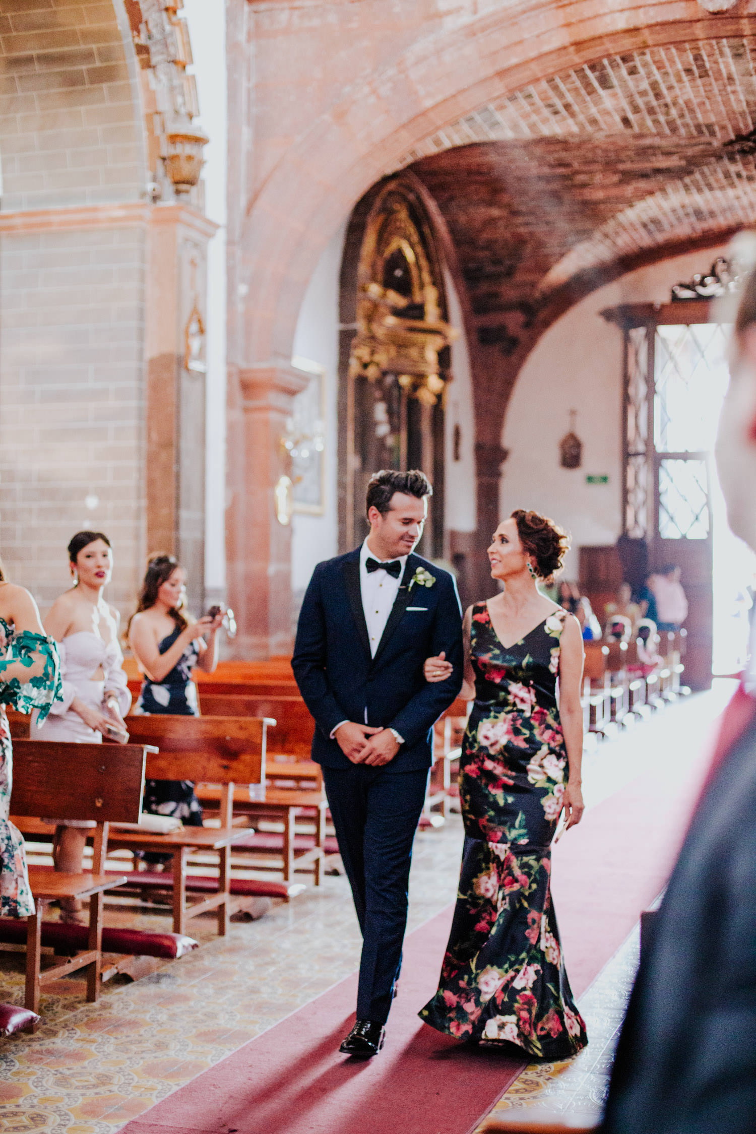 San-Miguel-de-Allende-Wedding-Photography-Parroquia-Instituto-Boda-Fotografia-Fer-Sergio-Pierce-Lifestyle-Photography0151.JPG