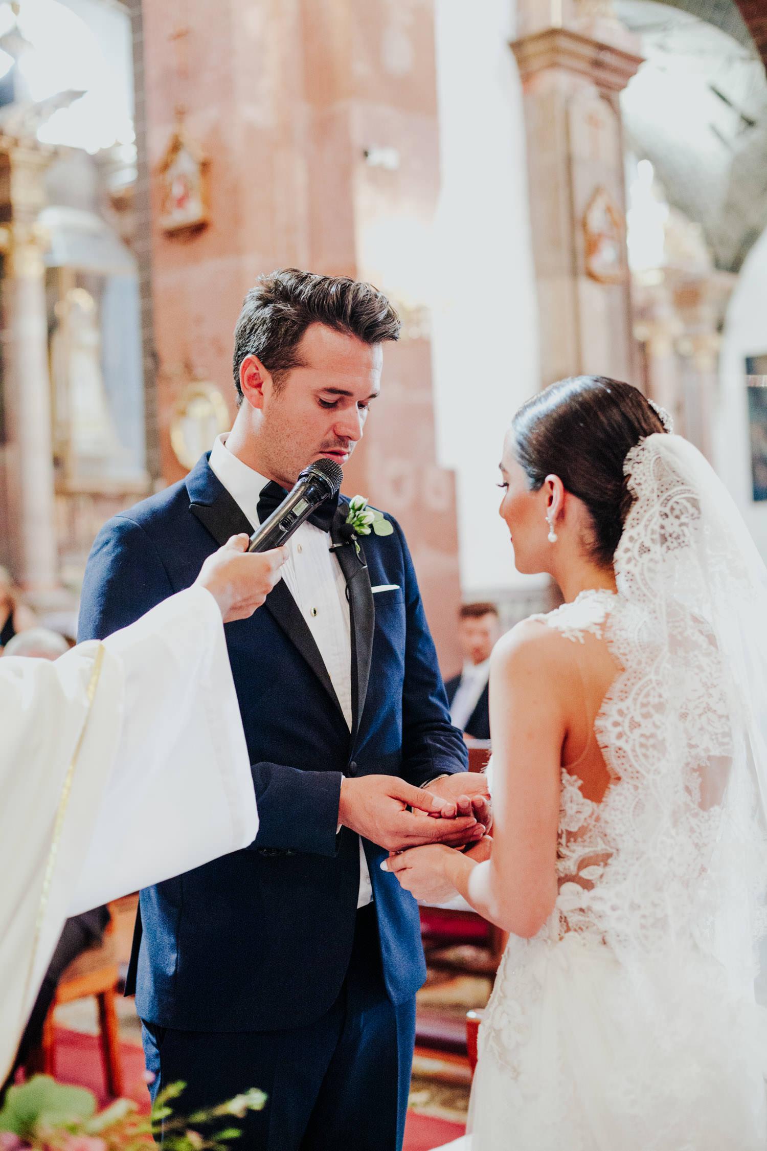 San-Miguel-de-Allende-Wedding-Photography-Parroquia-Instituto-Boda-Fotografia-Fer-Sergio-Pierce-Lifestyle-Photography0158.JPG