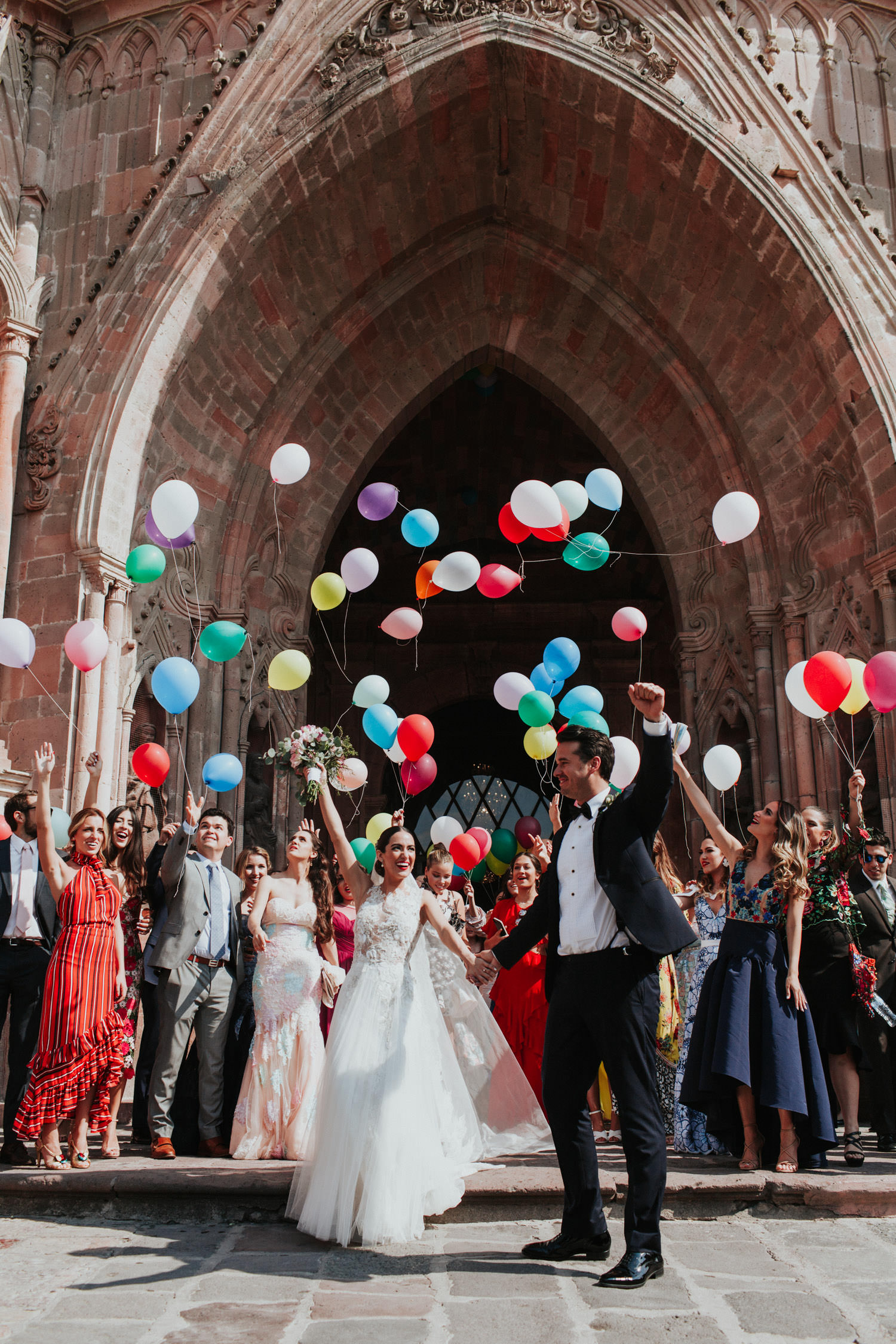 San-Miguel-de-Allende-Wedding-Photography-Parroquia-Instituto-Boda-Fotografia-Fer-Sergio-Pierce-Lifestyle-Photography0164.JPG