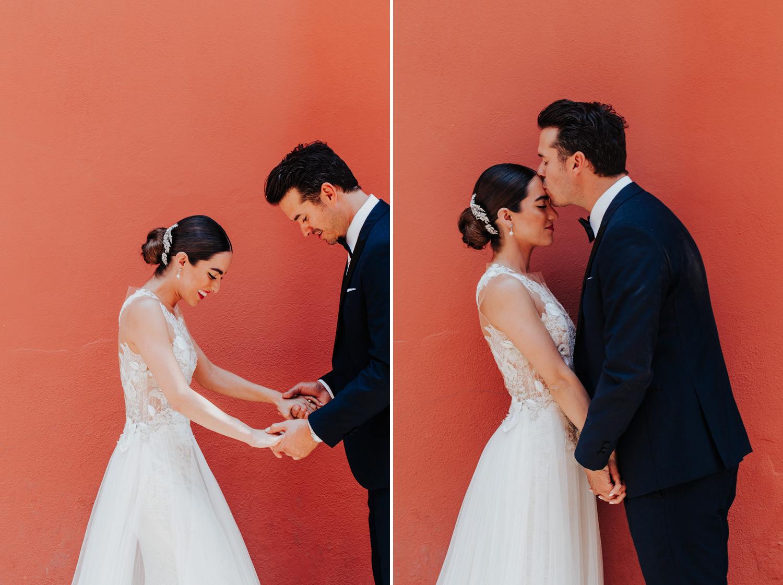 San-Miguel-de-Allende-Wedding-Photography-Parroquia-Instituto-Boda-Fotografia-Fer-Sergio-Pierce-Lifestyle-Photography0319.JPG