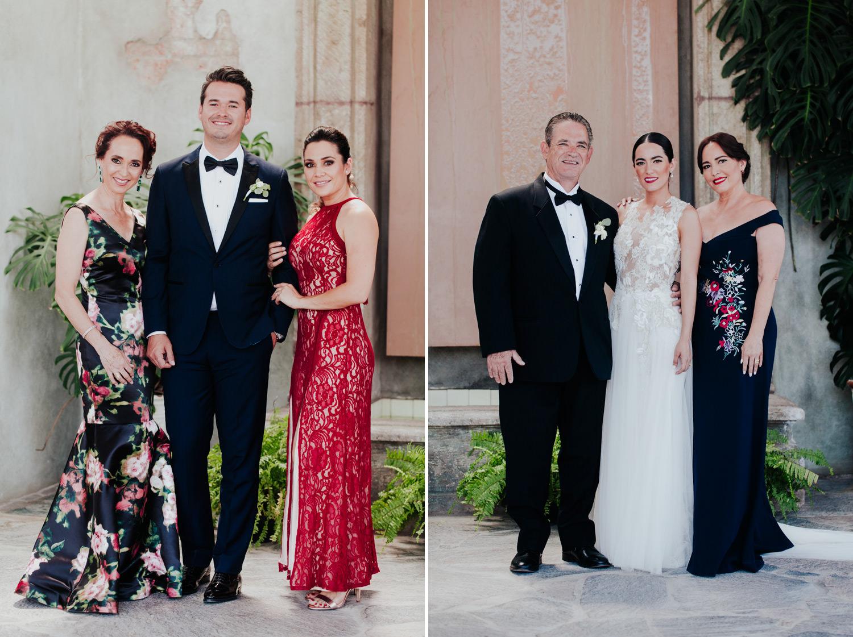 San-Miguel-de-Allende-Wedding-Photography-Parroquia-Instituto-Boda-Fotografia-Fer-Sergio-Pierce-Lifestyle-Photography0320.JPG