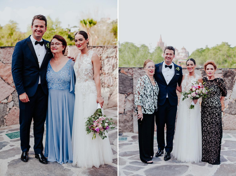 San-Miguel-de-Allende-Wedding-Photography-Parroquia-Instituto-Boda-Fotografia-Fer-Sergio-Pierce-Lifestyle-Photography0326.JPG