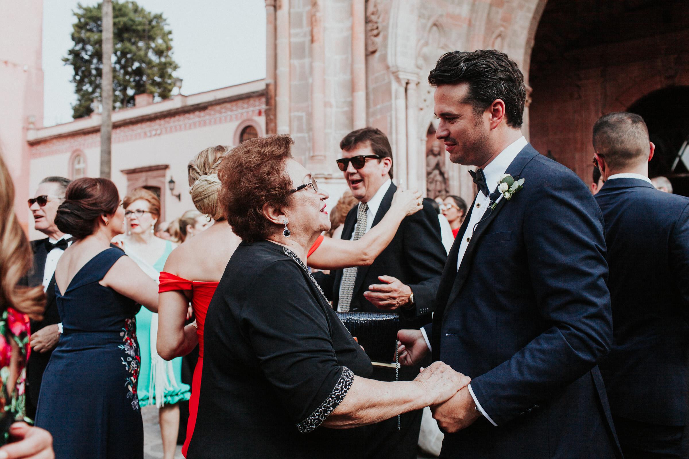 San-Miguel-de-Allende-Wedding-Photography-Parroquia-Instituto-Boda-Fotografia-Fer-Sergio-Pierce-Lifestyle-Photography0297.JPG