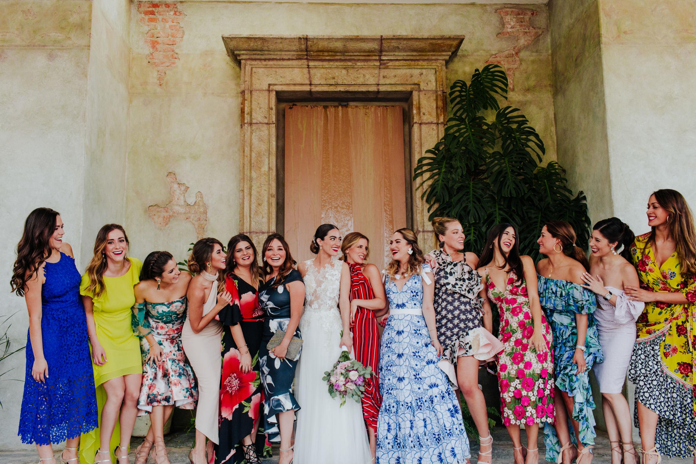 San-Miguel-de-Allende-Wedding-Photography-Parroquia-Instituto-Boda-Fotografia-Fer-Sergio-Pierce-Lifestyle-Photography0311.JPG