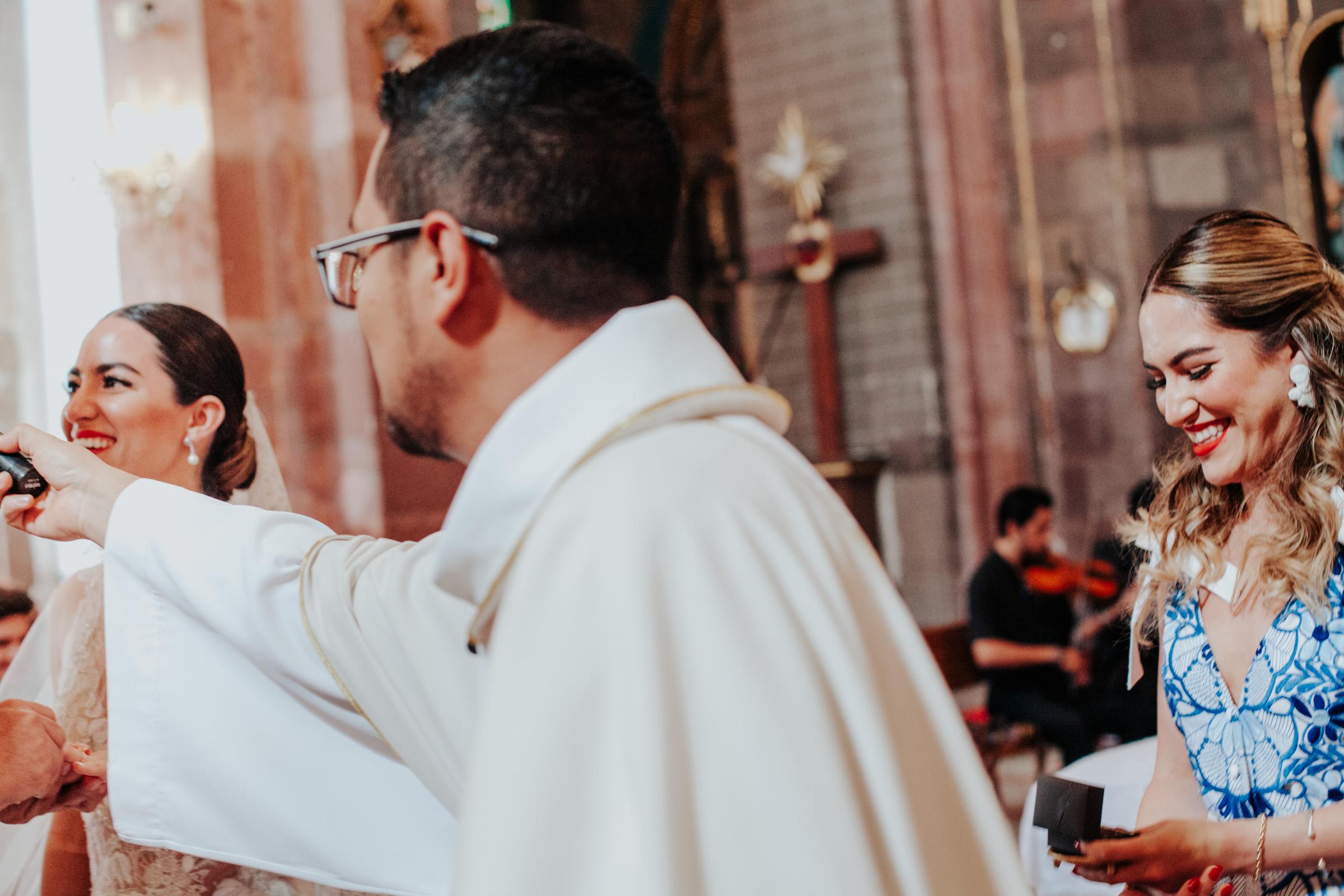 San-Miguel-de-Allende-Wedding-Photography-Parroquia-Instituto-Boda-Fotografia-Fer-Sergio-Pierce-Lifestyle-Photography0315.JPG