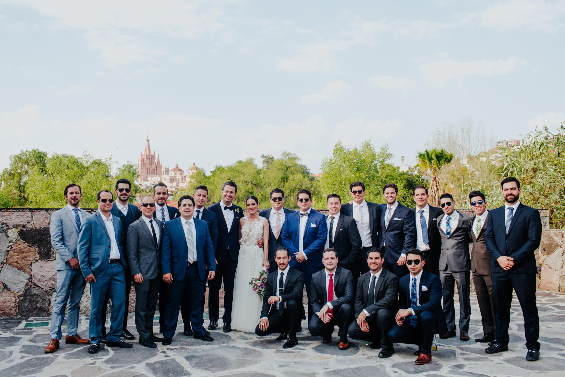 San-Miguel-de-Allende-Wedding-Photography-Parroquia-Instituto-Boda-Fotografia-Fer-Sergio-Pierce-Lifestyle-Photography0184.JPG