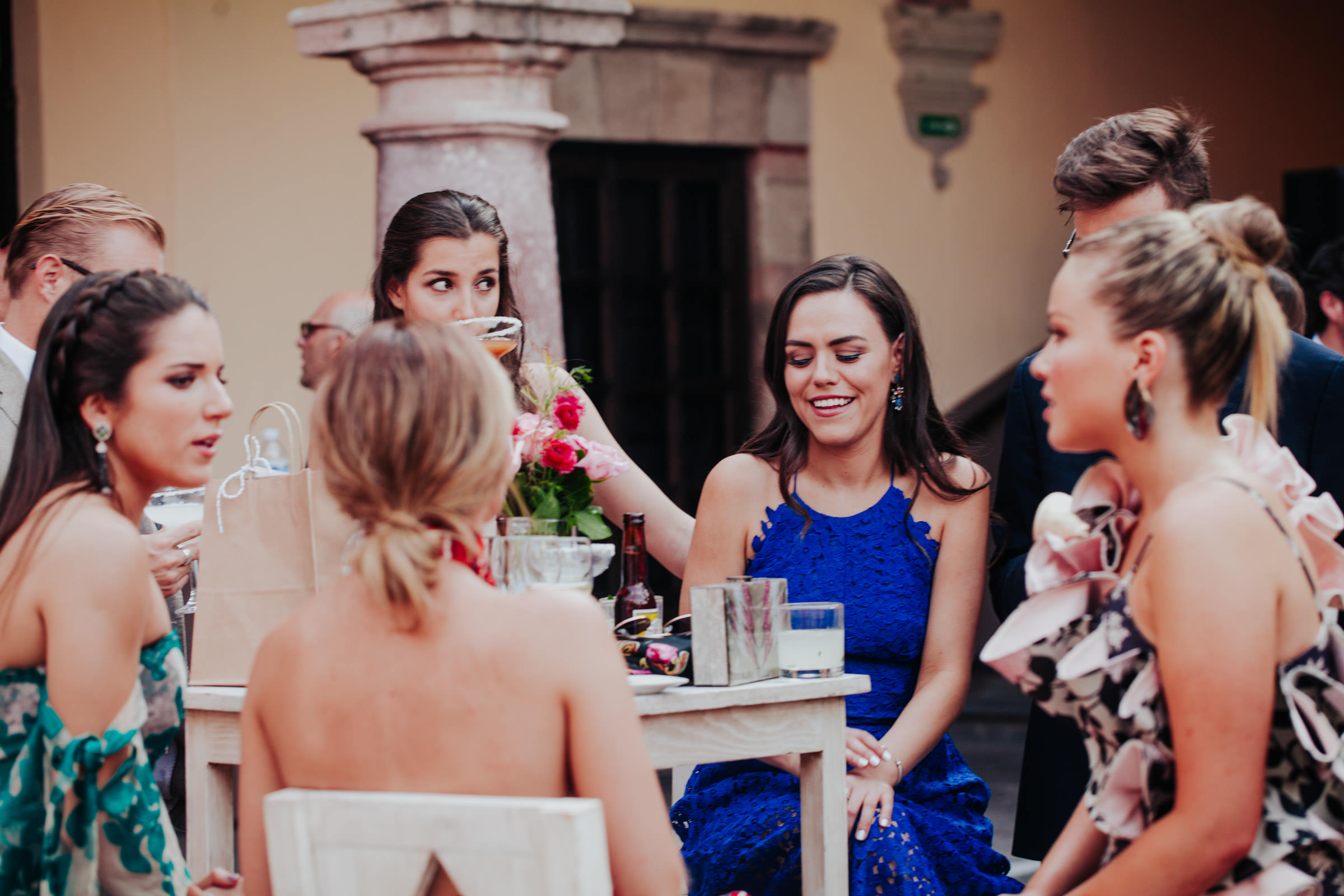 San-Miguel-de-Allende-Wedding-Photography-Parroquia-Instituto-Boda-Fotografia-Fer-Sergio-Pierce-Lifestyle-Photography0004.JPG