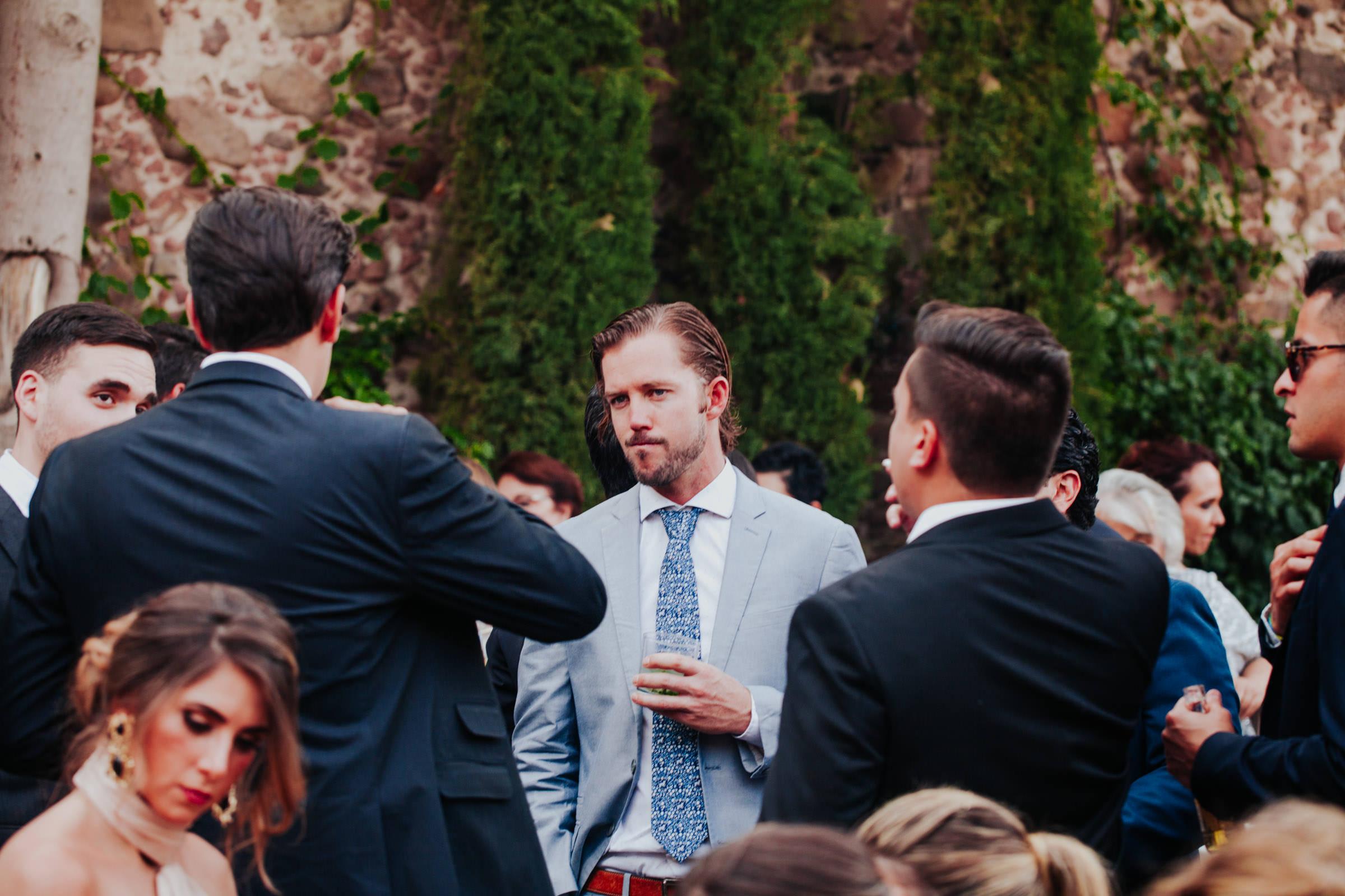 San-Miguel-de-Allende-Wedding-Photography-Parroquia-Instituto-Boda-Fotografia-Fer-Sergio-Pierce-Lifestyle-Photography0005.JPG