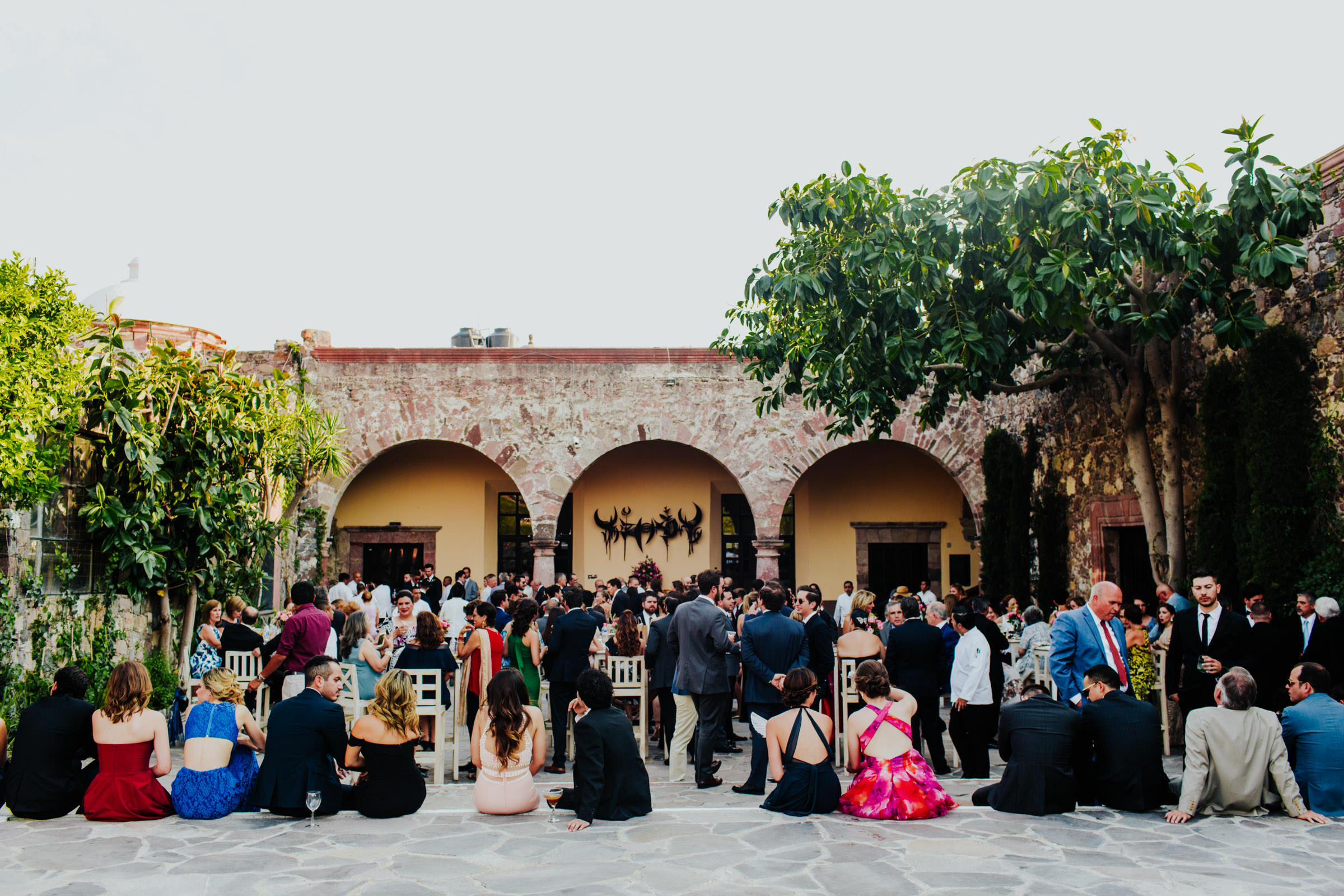 San-Miguel-de-Allende-Wedding-Photography-Parroquia-Instituto-Boda-Fotografia-Fer-Sergio-Pierce-Lifestyle-Photography0008.JPG