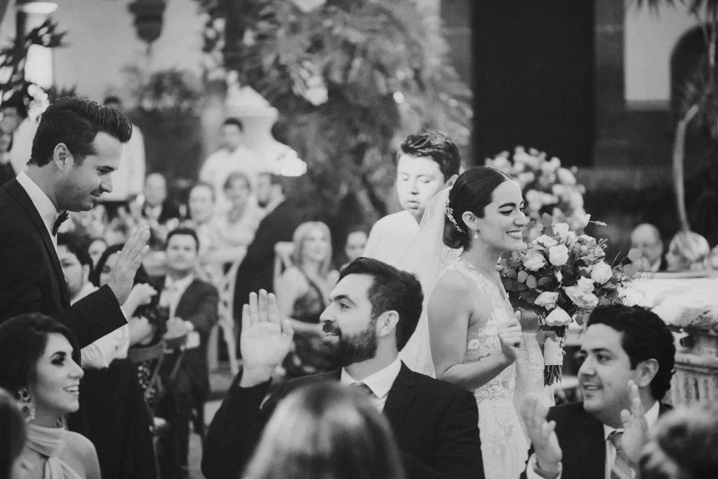 San-Miguel-de-Allende-Wedding-Photography-Parroquia-Instituto-Boda-Fotografia-Fer-Sergio-Pierce-Lifestyle-Photography0010.JPG