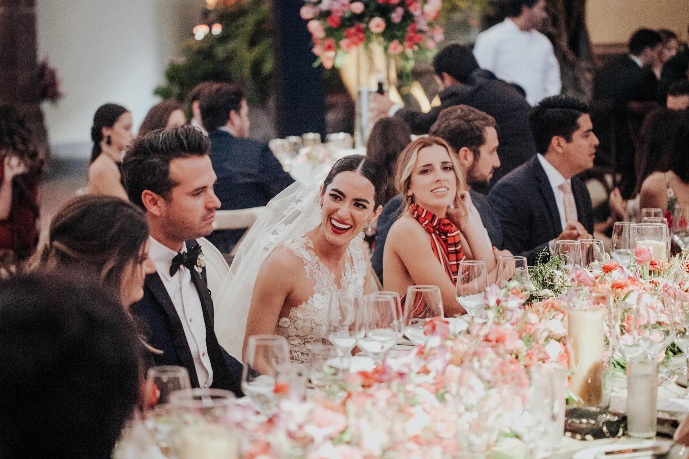 San-Miguel-de-Allende-Wedding-Photography-Parroquia-Instituto-Boda-Fotografia-Fer-Sergio-Pierce-Lifestyle-Photography0011.JPG