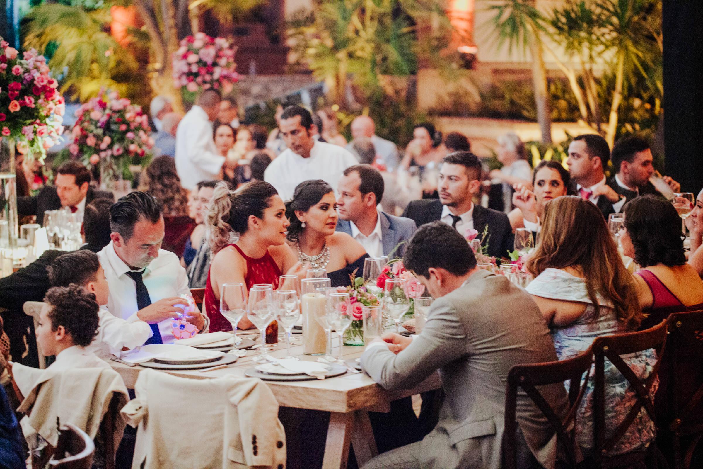 San-Miguel-de-Allende-Wedding-Photography-Parroquia-Instituto-Boda-Fotografia-Fer-Sergio-Pierce-Lifestyle-Photography0013.JPG