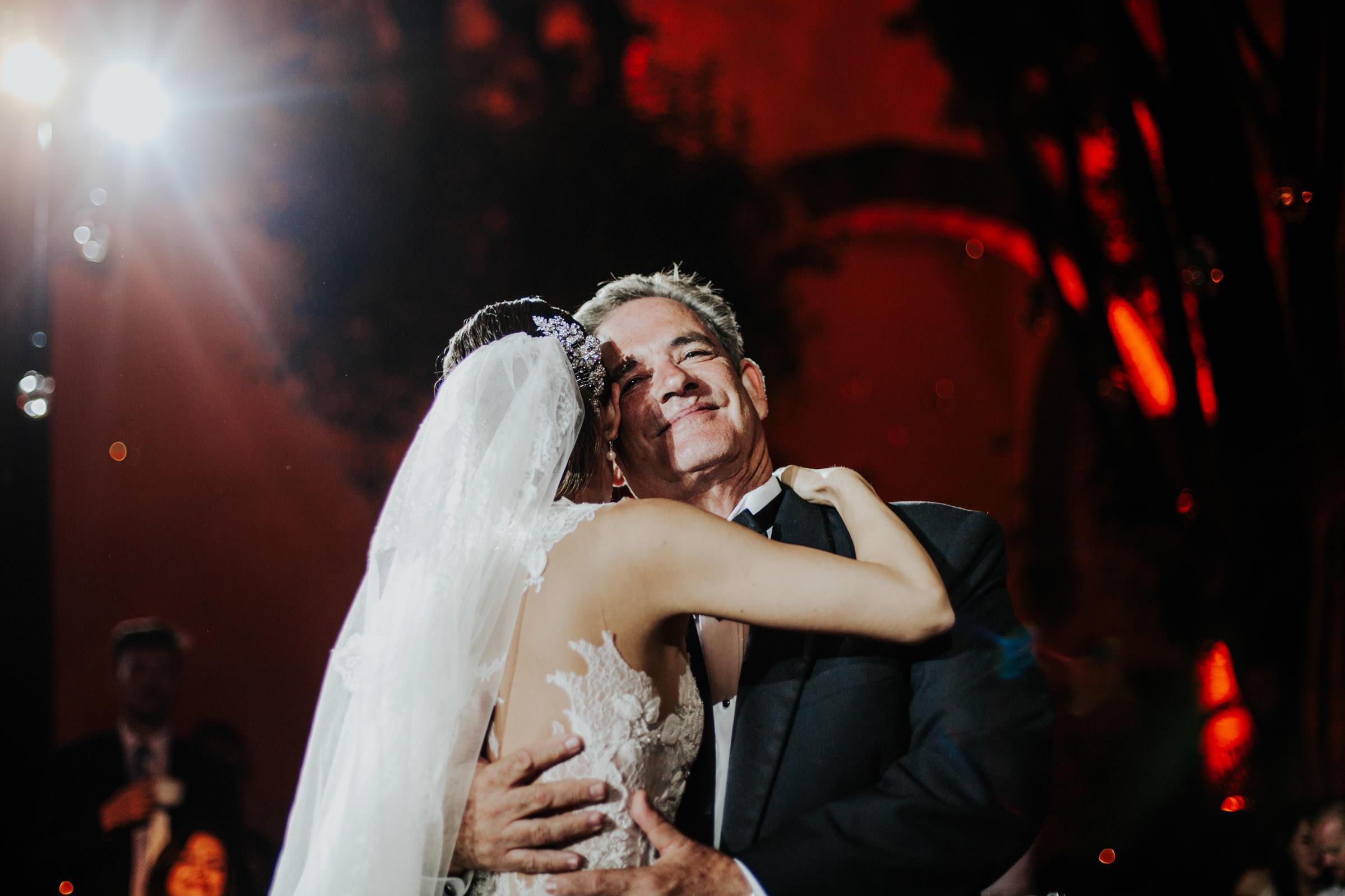 San-Miguel-de-Allende-Wedding-Photography-Parroquia-Instituto-Boda-Fotografia-Fer-Sergio-Pierce-Lifestyle-Photography0020.JPG