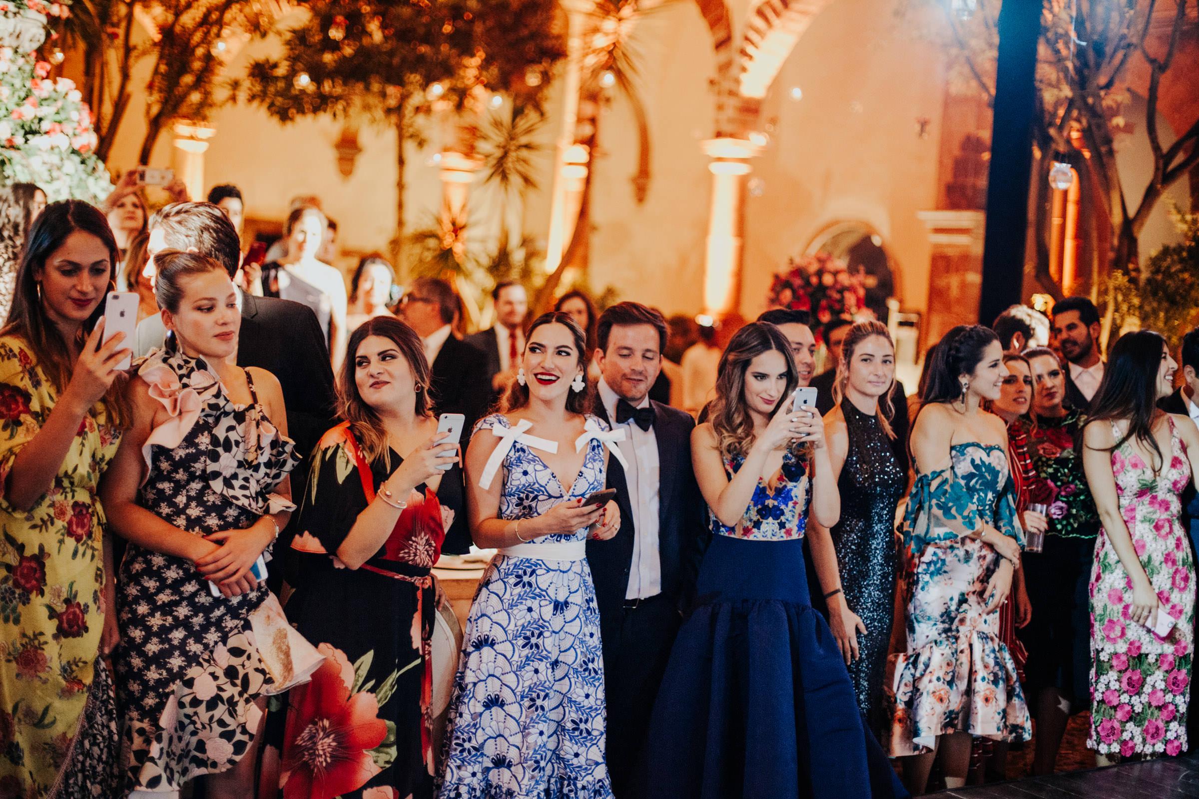 San-Miguel-de-Allende-Wedding-Photography-Parroquia-Instituto-Boda-Fotografia-Fer-Sergio-Pierce-Lifestyle-Photography0023.JPG