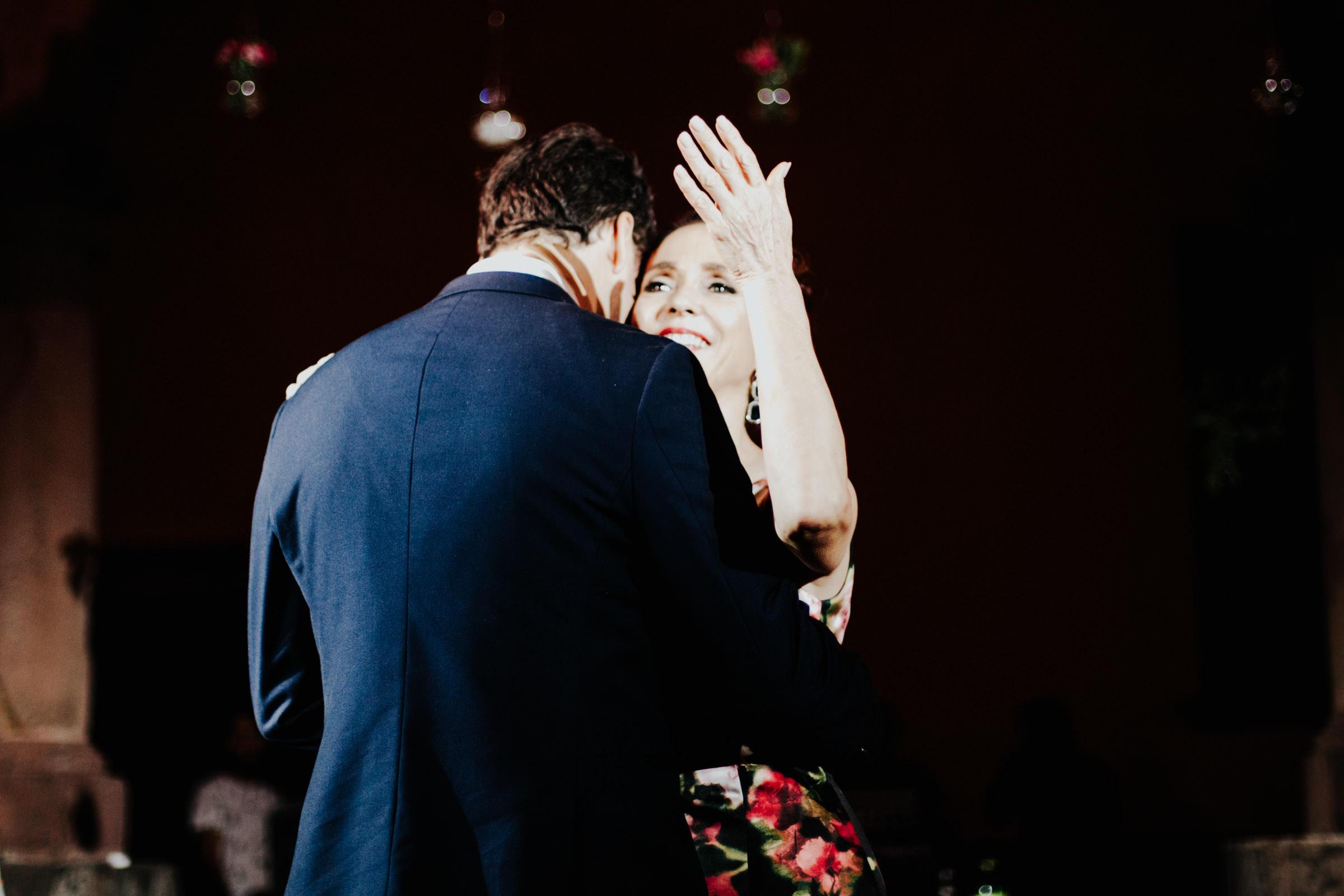 San-Miguel-de-Allende-Wedding-Photography-Parroquia-Instituto-Boda-Fotografia-Fer-Sergio-Pierce-Lifestyle-Photography0028.JPG