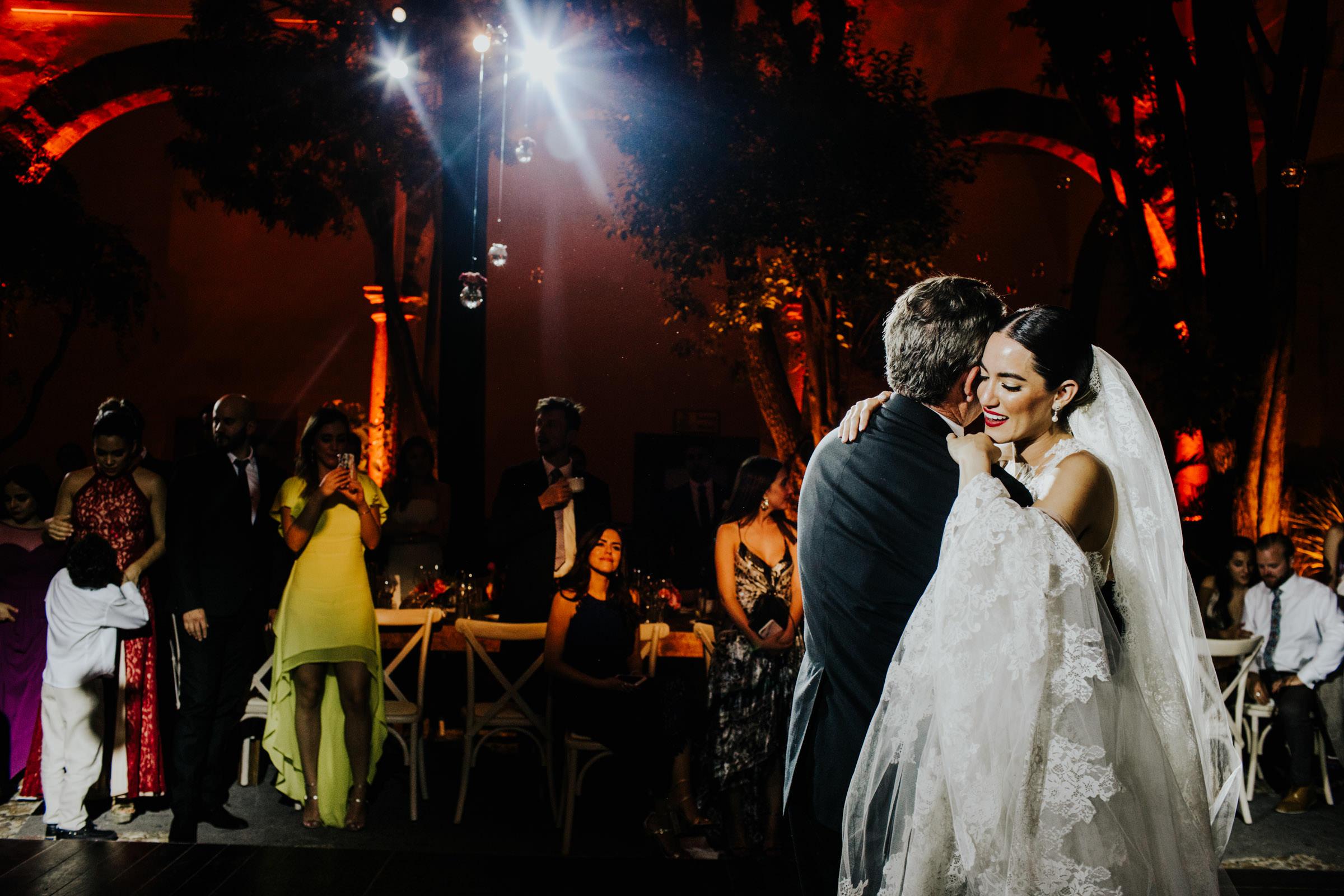 San-Miguel-de-Allende-Wedding-Photography-Parroquia-Instituto-Boda-Fotografia-Fer-Sergio-Pierce-Lifestyle-Photography0030.JPG