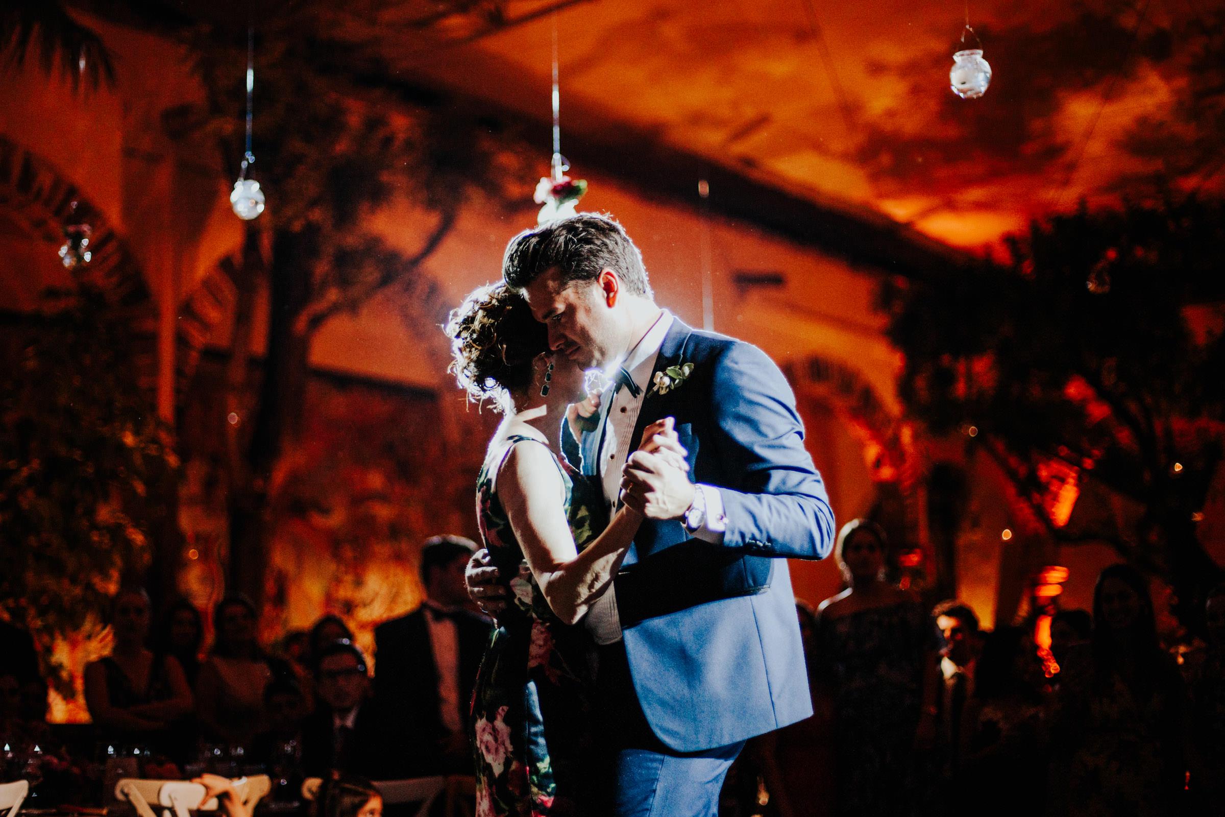 San-Miguel-de-Allende-Wedding-Photography-Parroquia-Instituto-Boda-Fotografia-Fer-Sergio-Pierce-Lifestyle-Photography0031.JPG