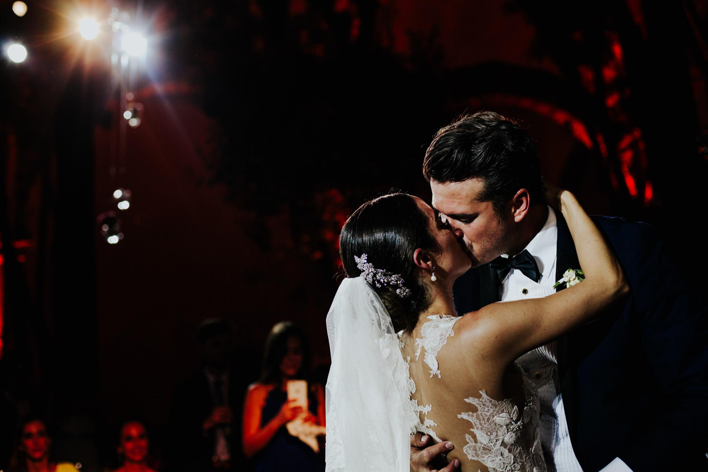 San-Miguel-de-Allende-Wedding-Photography-Parroquia-Instituto-Boda-Fotografia-Fer-Sergio-Pierce-Lifestyle-Photography0038.JPG