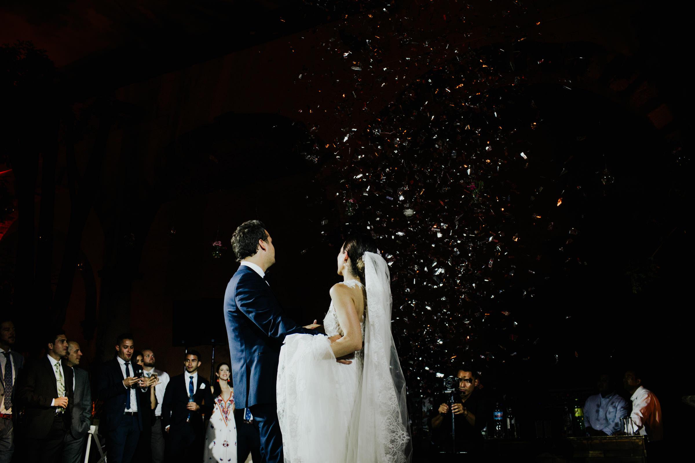 San-Miguel-de-Allende-Wedding-Photography-Parroquia-Instituto-Boda-Fotografia-Fer-Sergio-Pierce-Lifestyle-Photography0042.JPG