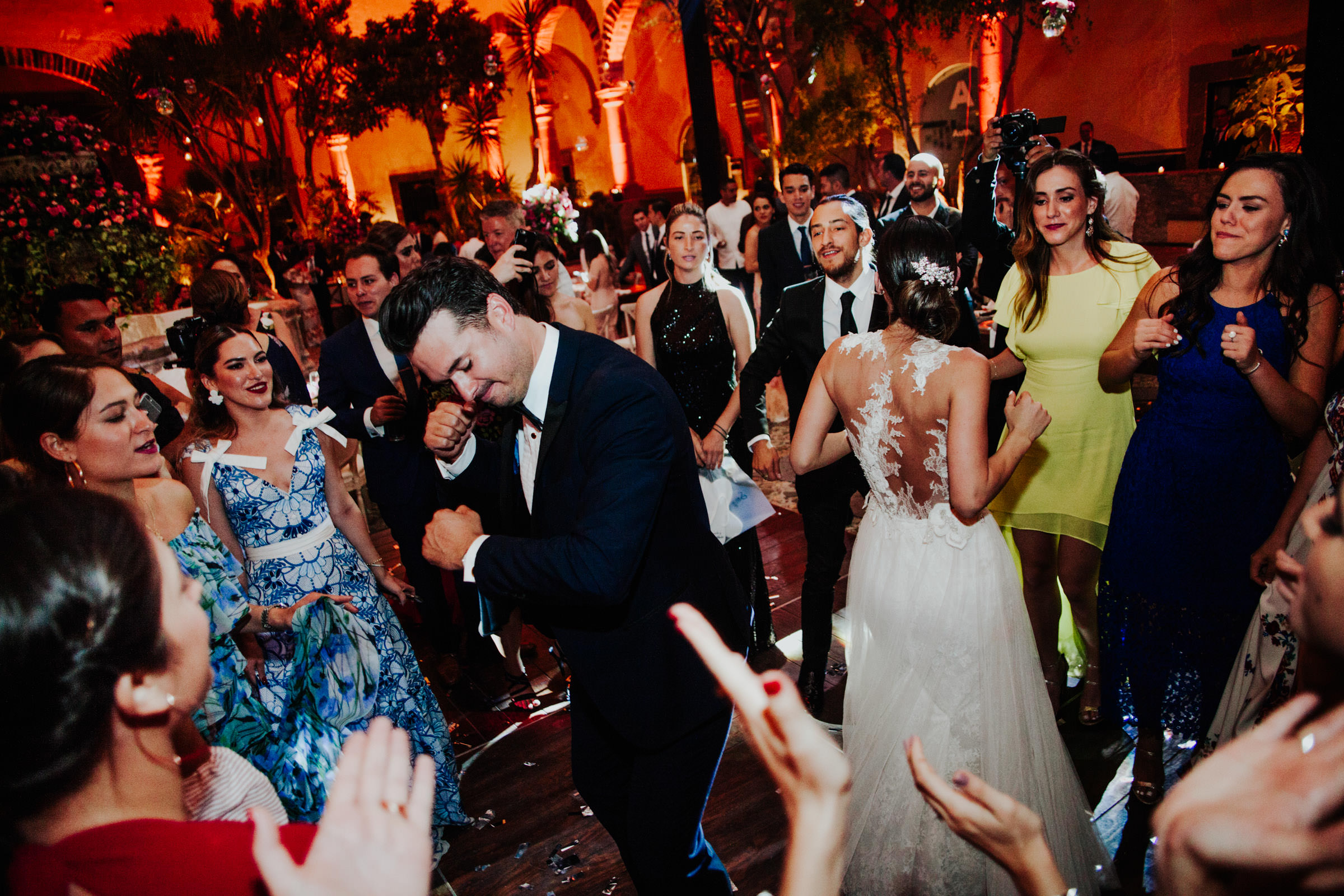 San-Miguel-de-Allende-Wedding-Photography-Parroquia-Instituto-Boda-Fotografia-Fer-Sergio-Pierce-Lifestyle-Photography0045.JPG