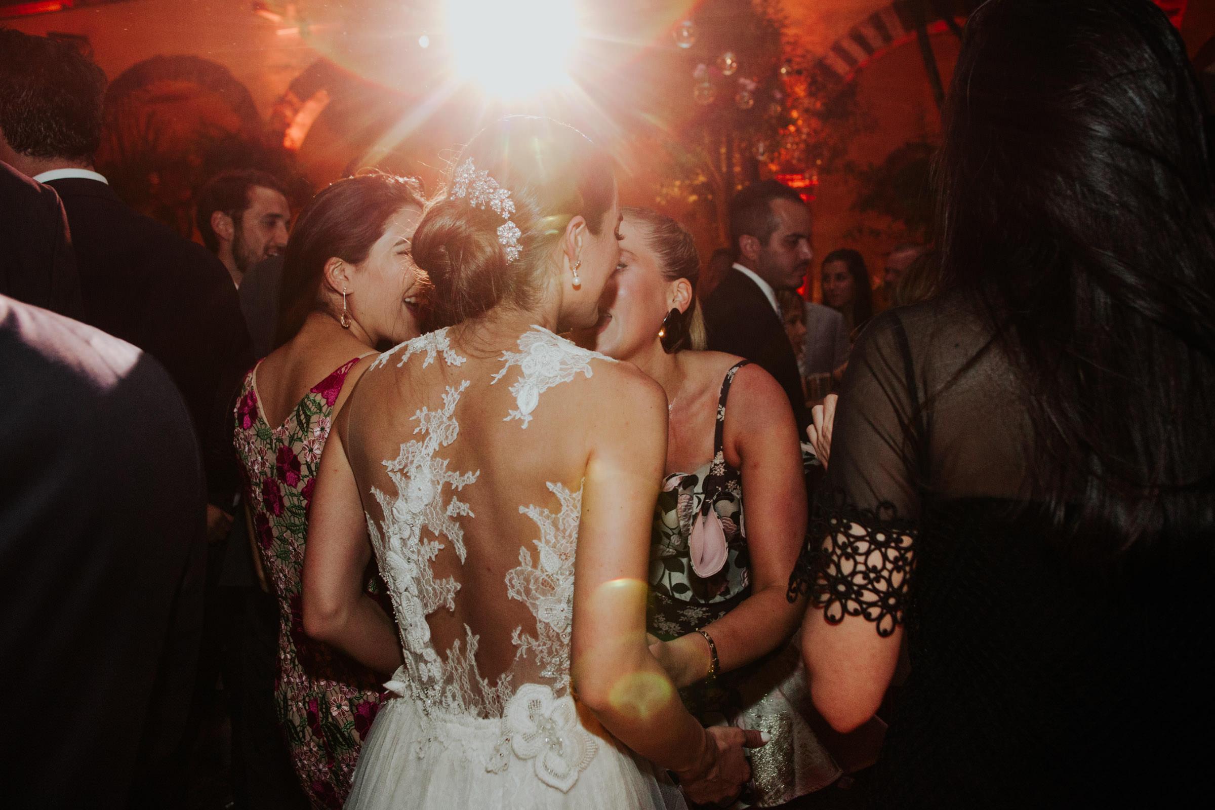 San-Miguel-de-Allende-Wedding-Photography-Parroquia-Instituto-Boda-Fotografia-Fer-Sergio-Pierce-Lifestyle-Photography0049.JPG