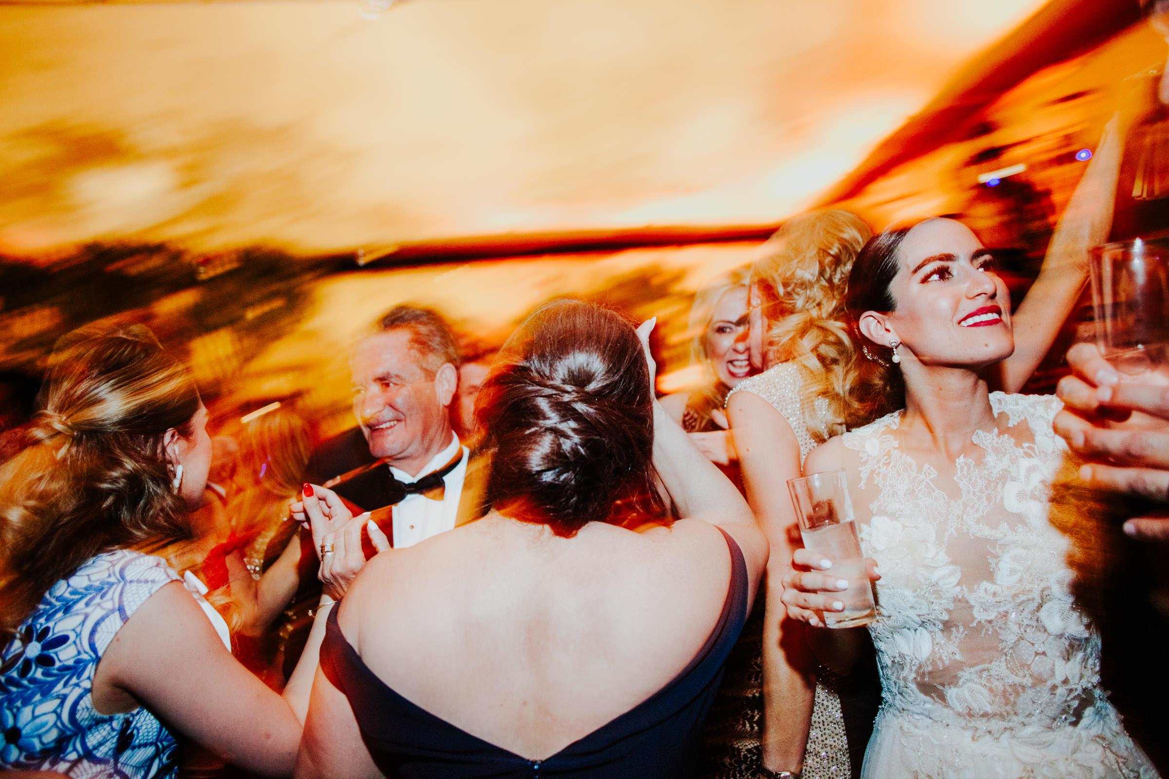 San-Miguel-de-Allende-Wedding-Photography-Parroquia-Instituto-Boda-Fotografia-Fer-Sergio-Pierce-Lifestyle-Photography0058.JPG